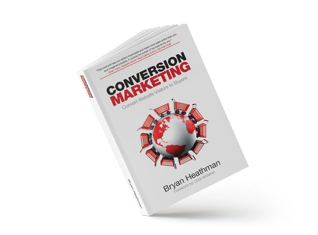 marketing-book.jpg