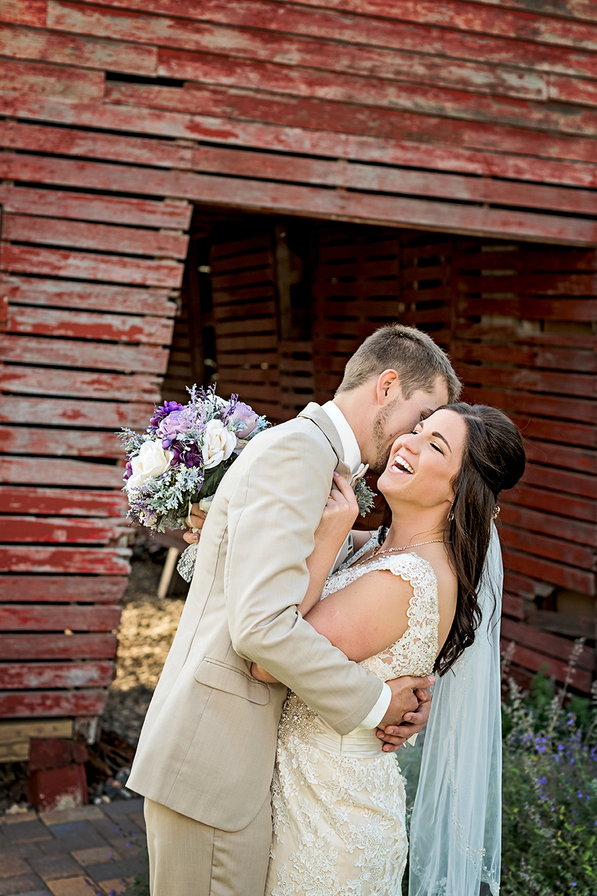 BandAWedding2017-RotellaPhotography260pr.jpg