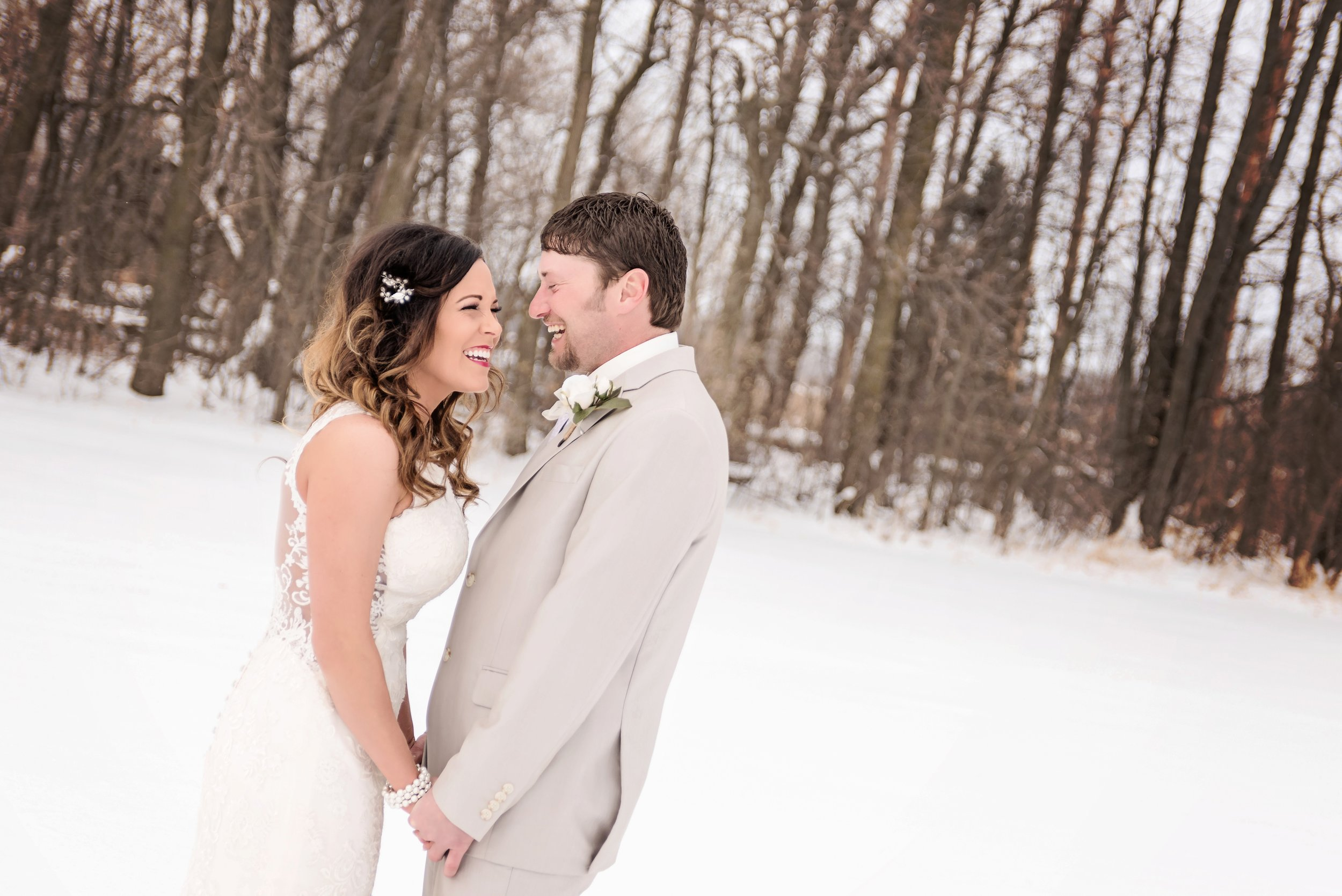 2018-March-Wedding-Gallery-Rotella-Photography_06.jpg