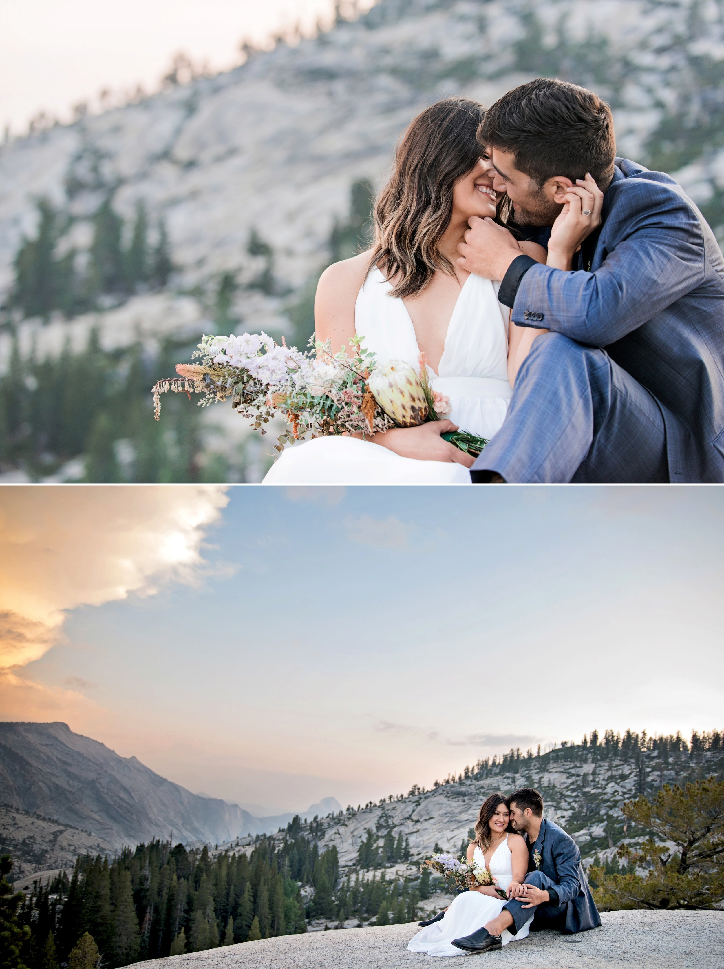2018-March-Wedding-Gallery-Rotella-Photography_11.jpg