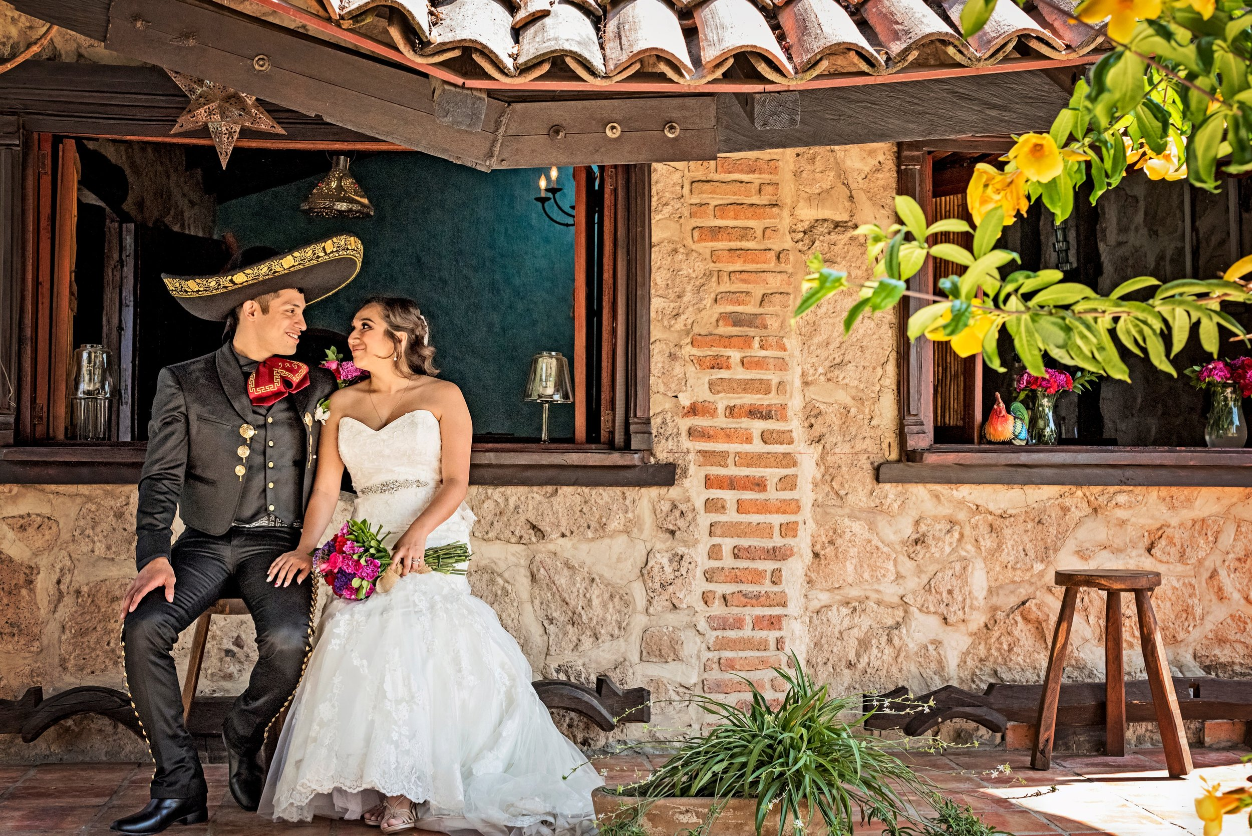2018-March-Wedding-Gallery-Rotella-Photography_16.jpg