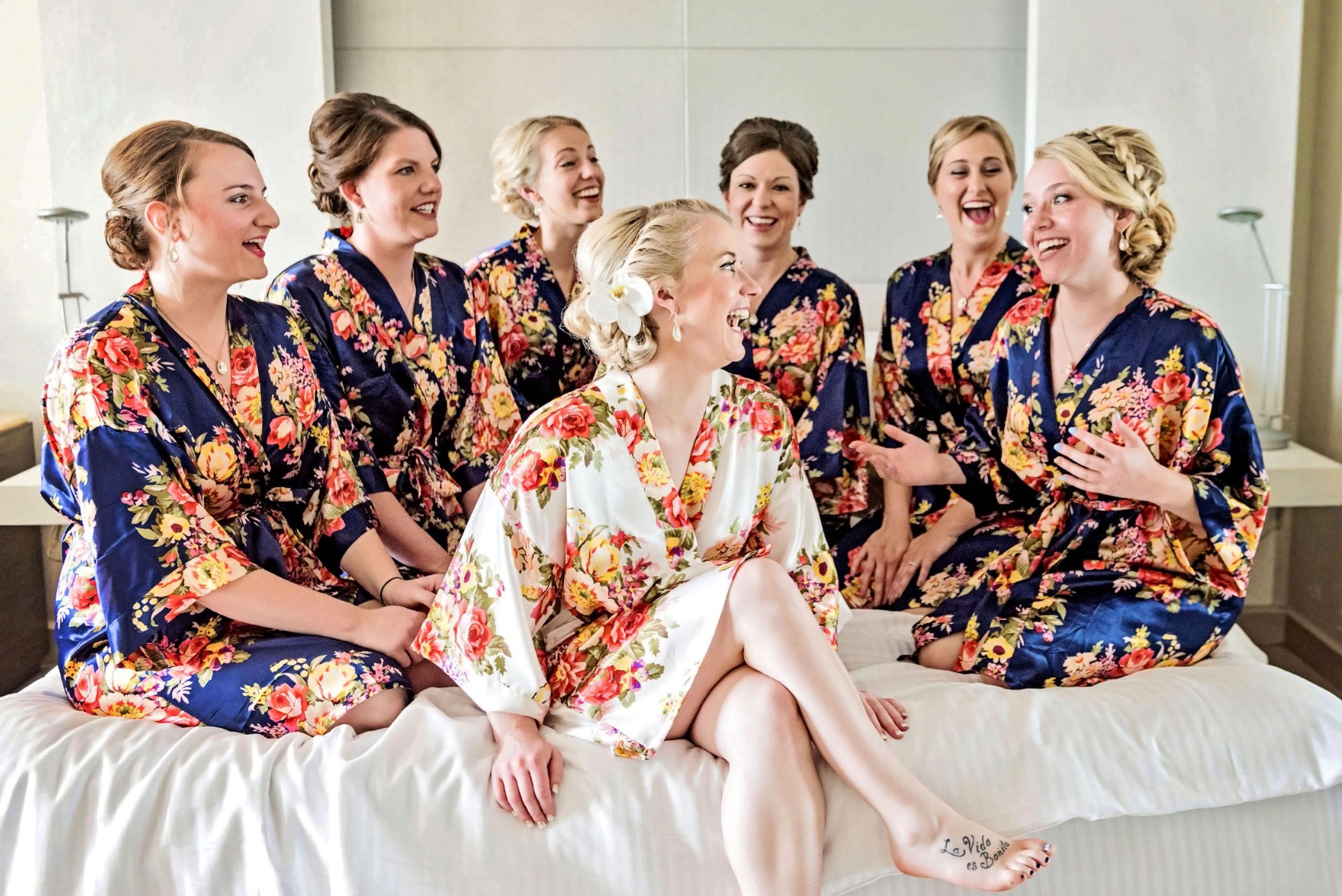2018-Real-Wedding-Amber-Dustin-Rotella-Photography_0215.jpg