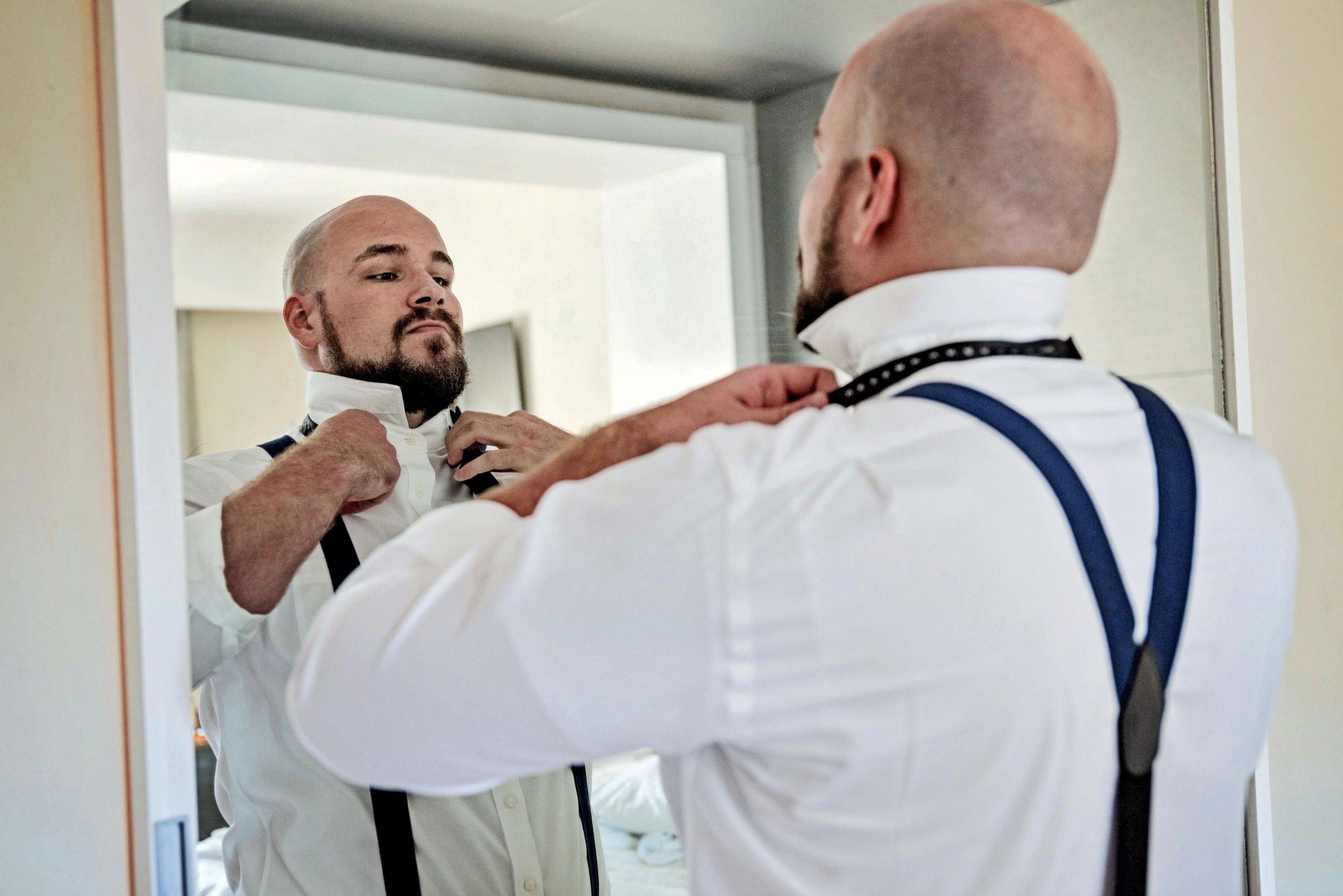 2018-Real-Wedding-Amber-Dustin-Rotella-Photography_0217.jpg