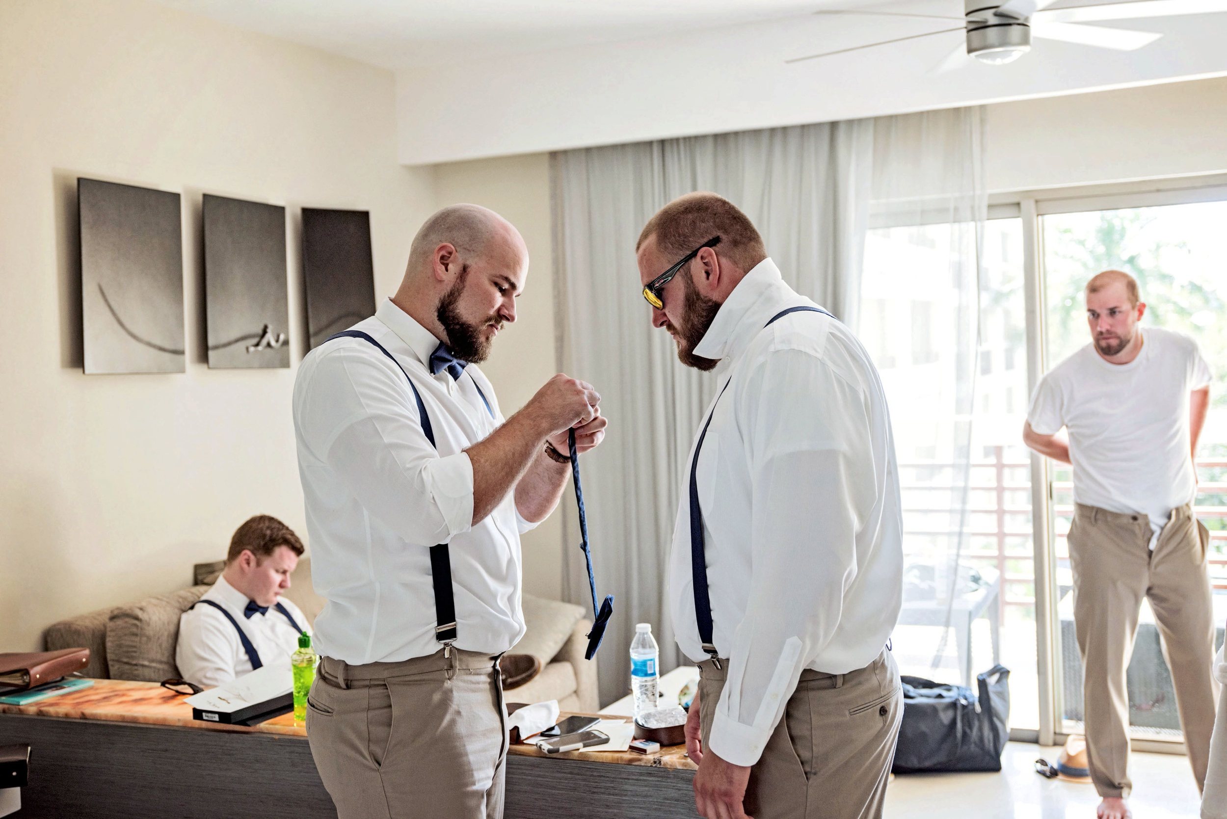 2018-Real-Wedding-Amber-Dustin-Rotella-Photography_0218.jpg