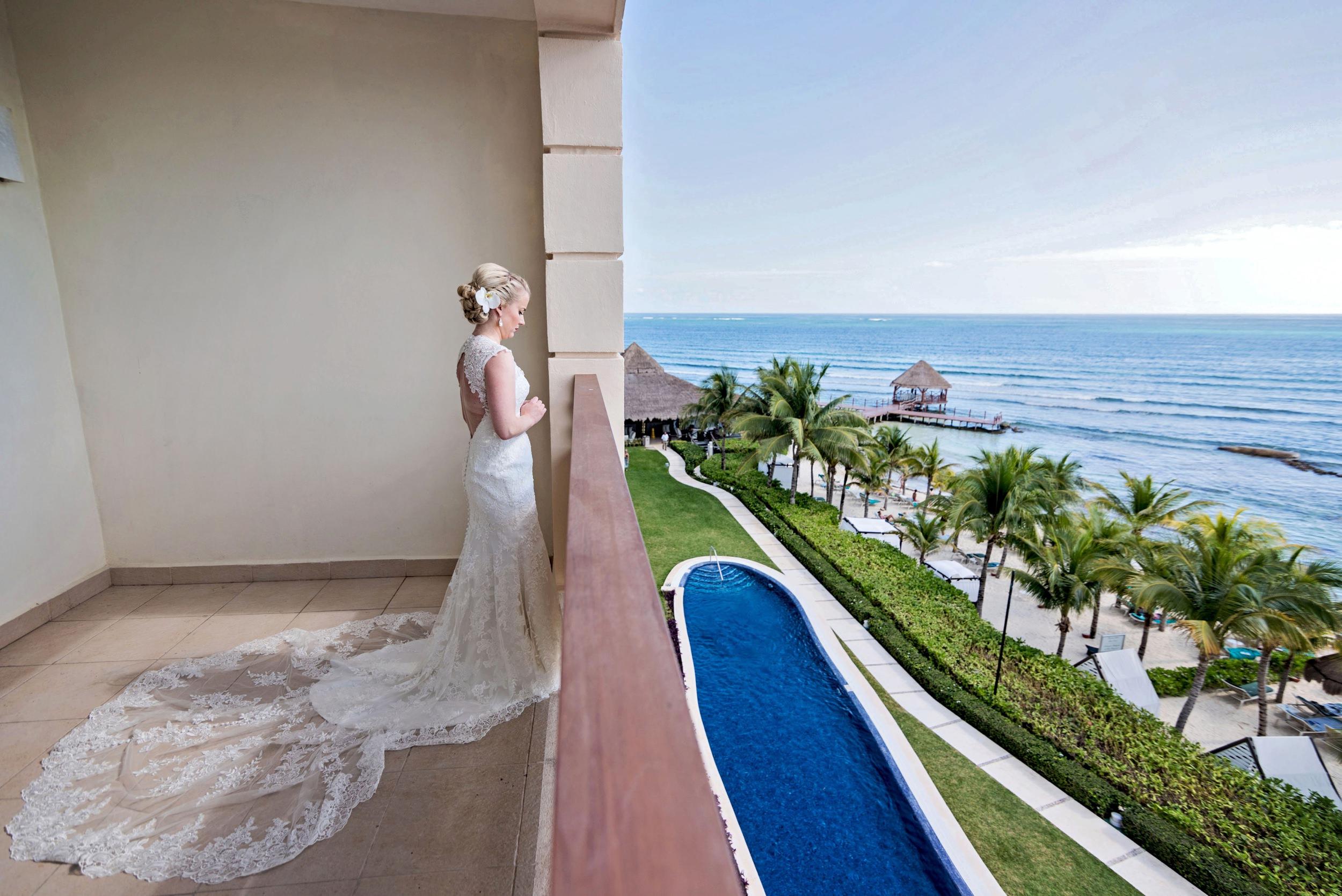 2018-Real-Wedding-Amber-Dustin-Rotella-Photography_0220.jpg