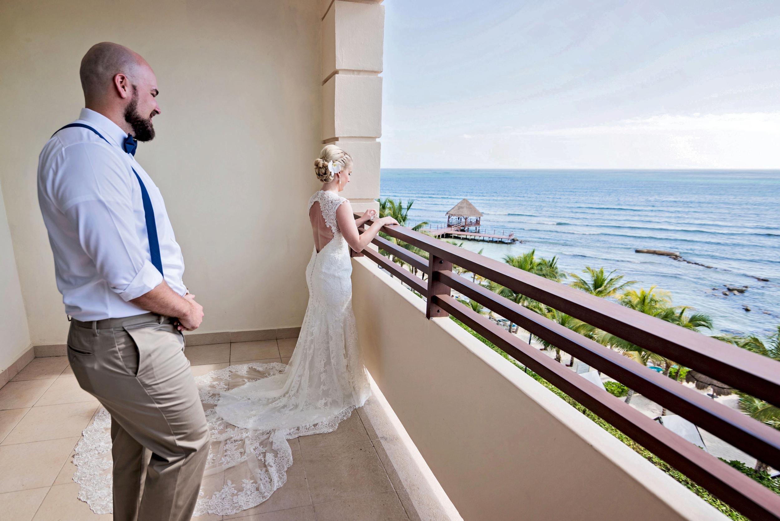 2018-Real-Wedding-Amber-Dustin-Rotella-Photography_0221.jpg