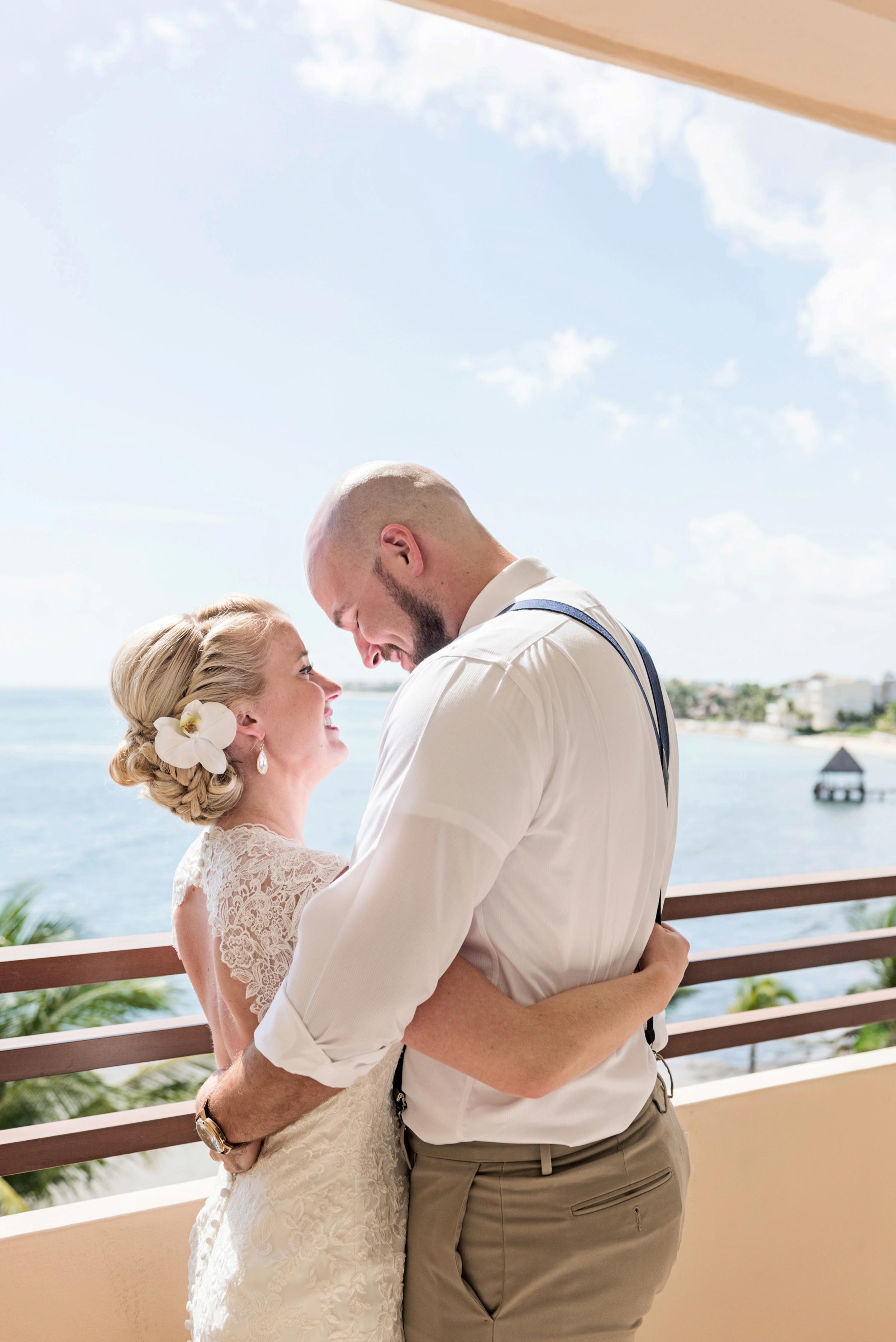 2018-Real-Wedding-Amber-Dustin-Rotella-Photography_0223.jpg
