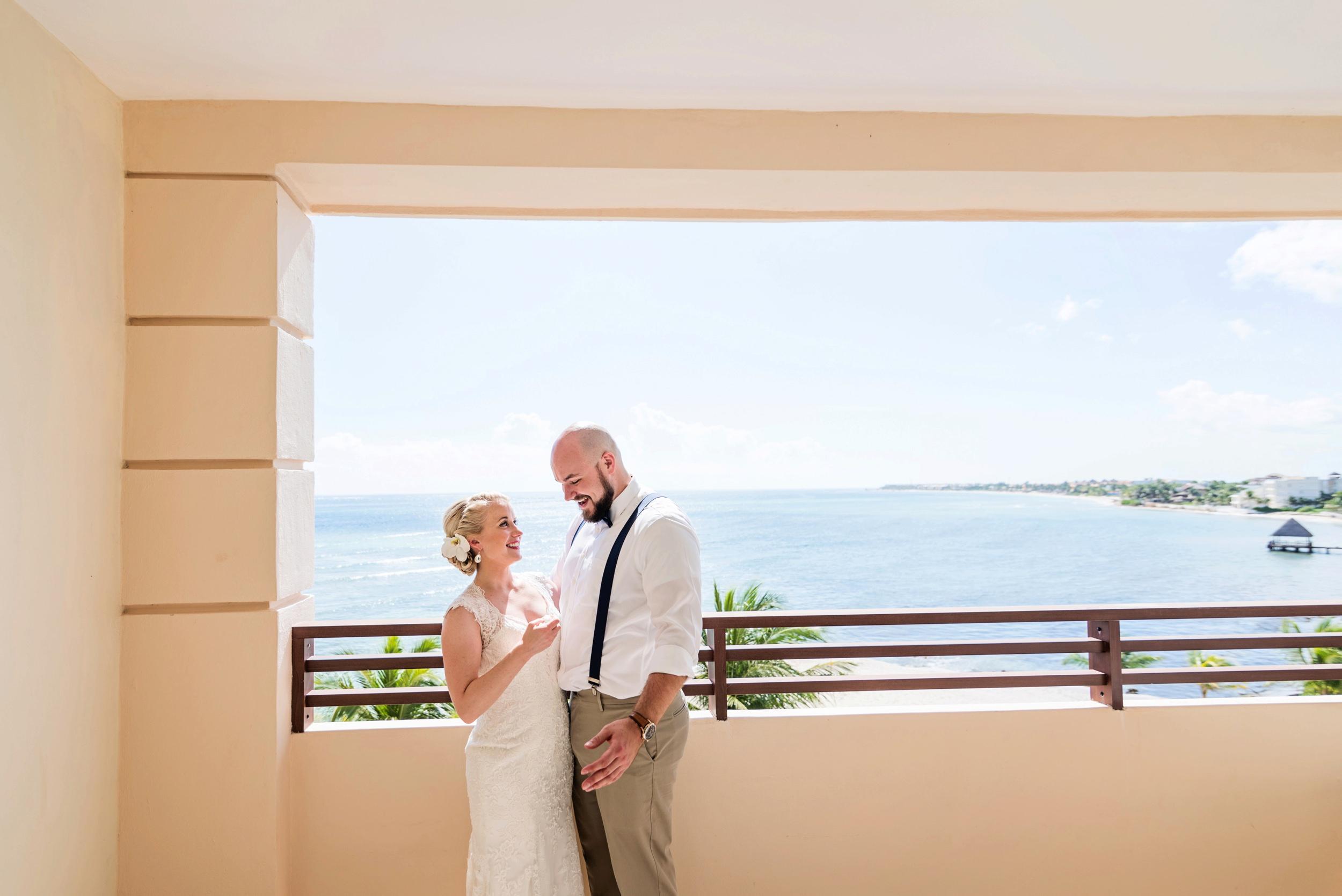 2018-Real-Wedding-Amber-Dustin-Rotella-Photography_0226.jpg