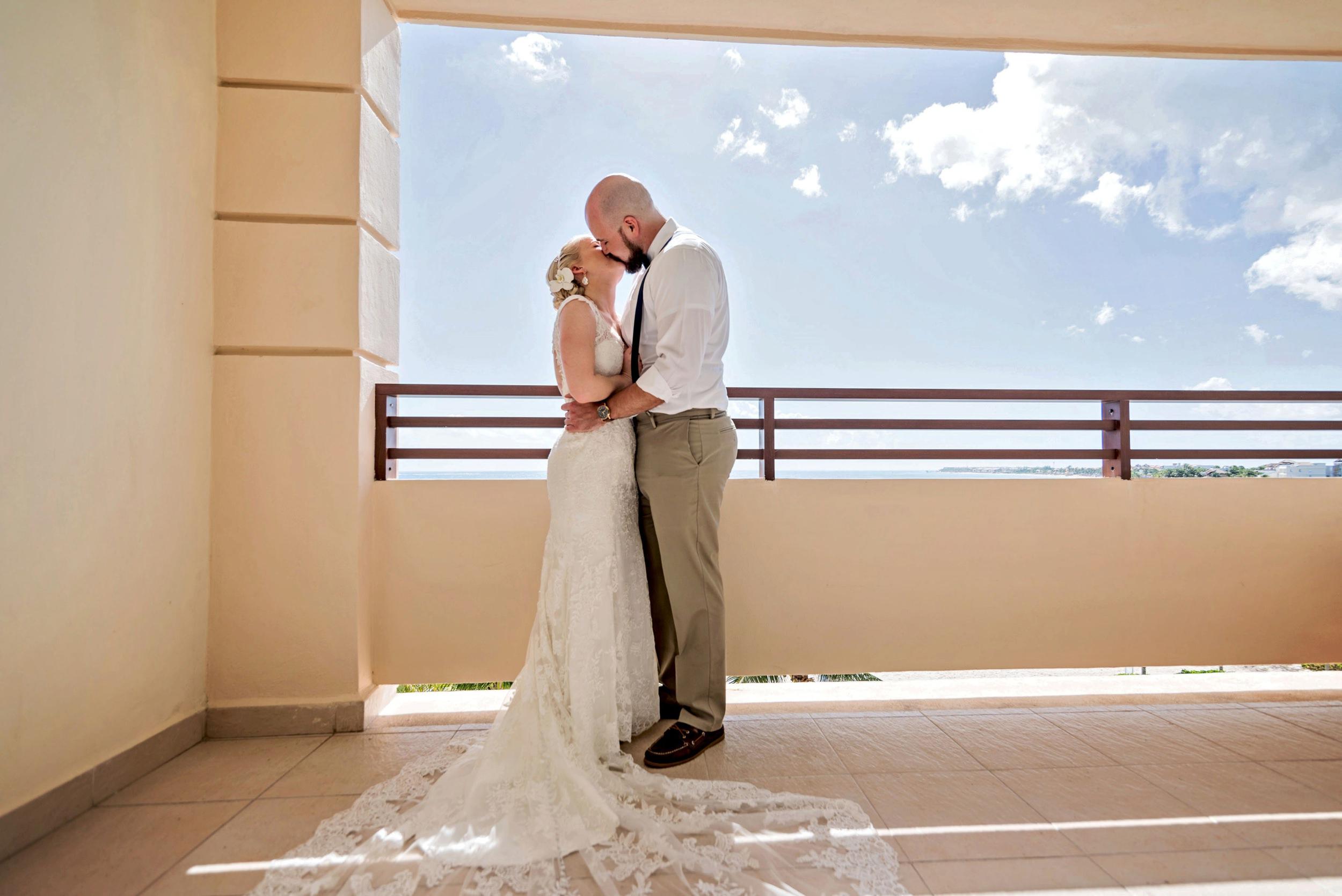 2018-Real-Wedding-Amber-Dustin-Rotella-Photography_0228.jpg