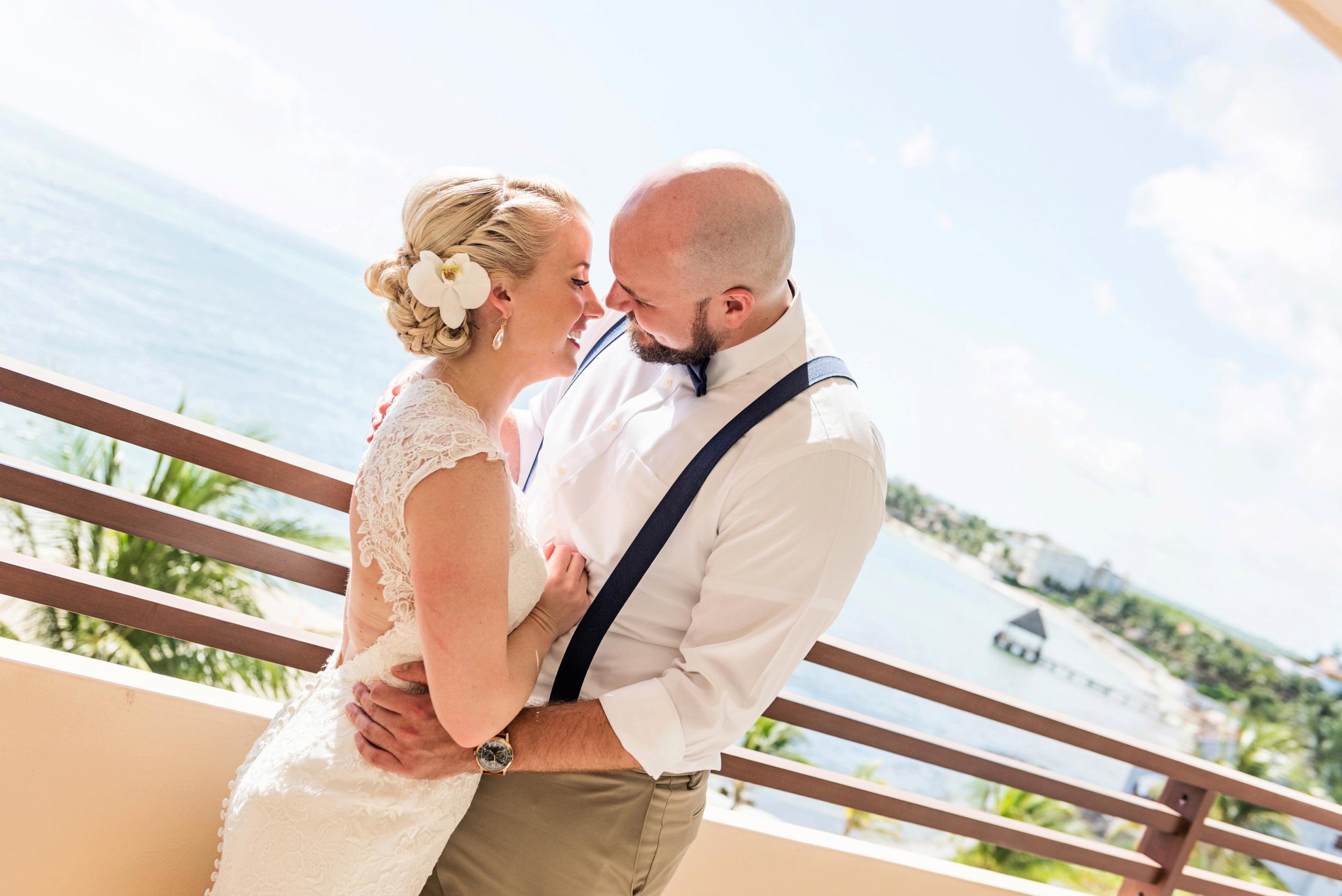 2018-Real-Wedding-Amber-Dustin-Rotella-Photography_0229.jpg