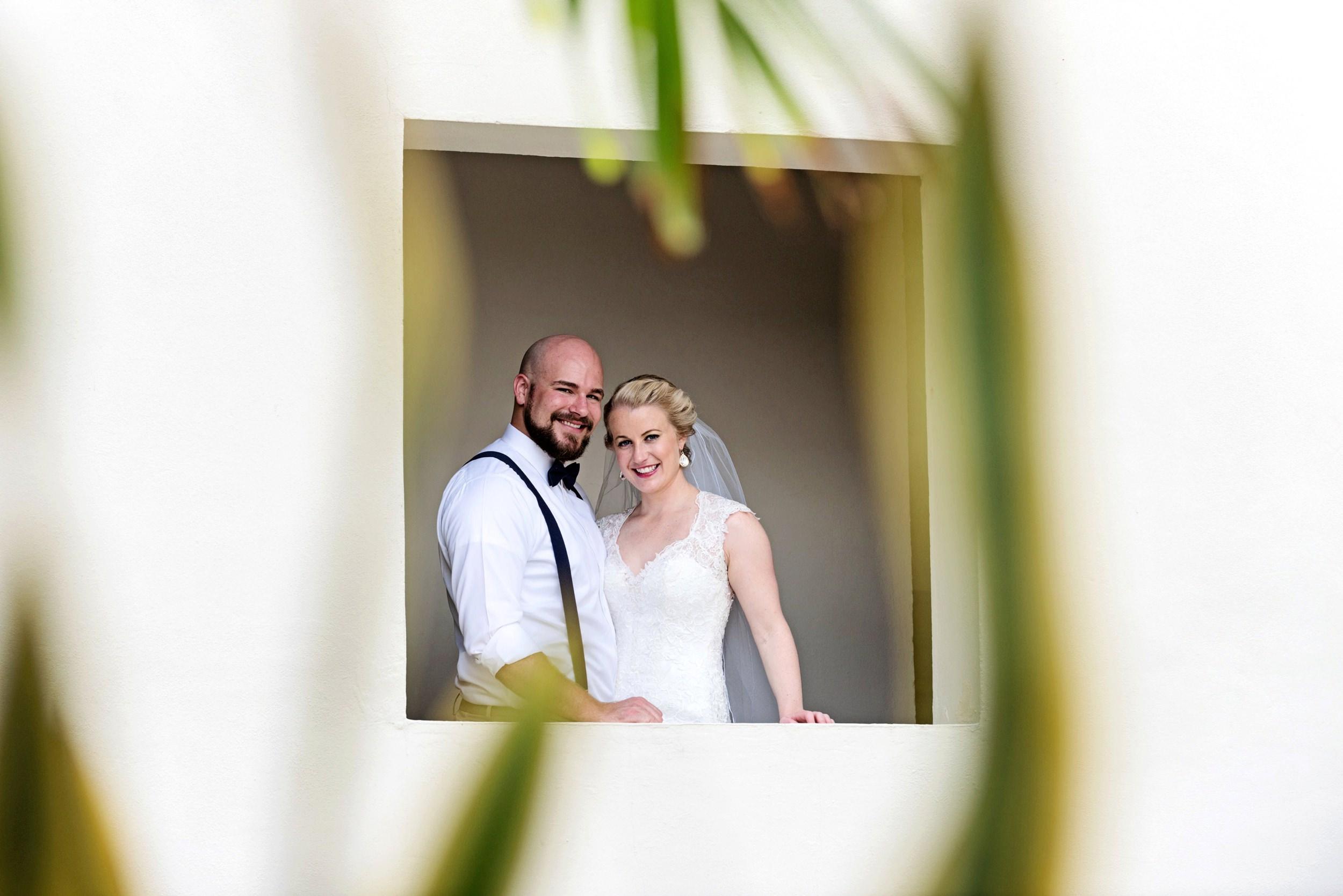 2018-Real-Wedding-Amber-Dustin-Rotella-Photography_0234.jpg