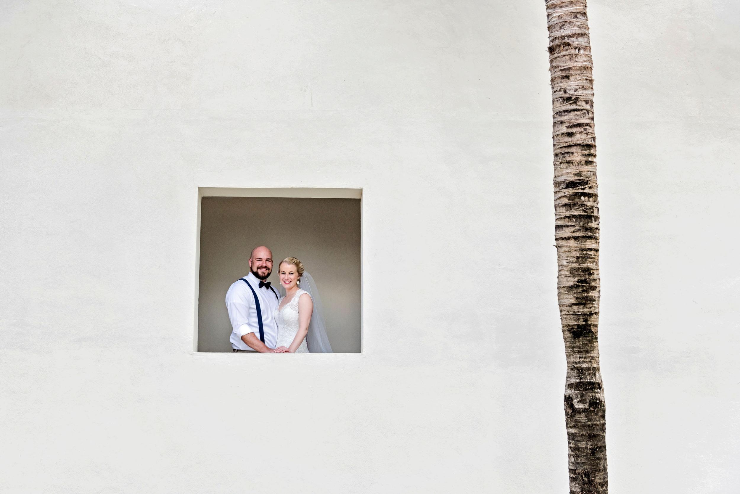 2018-Real-Wedding-Amber-Dustin-Rotella-Photography_0235.jpg