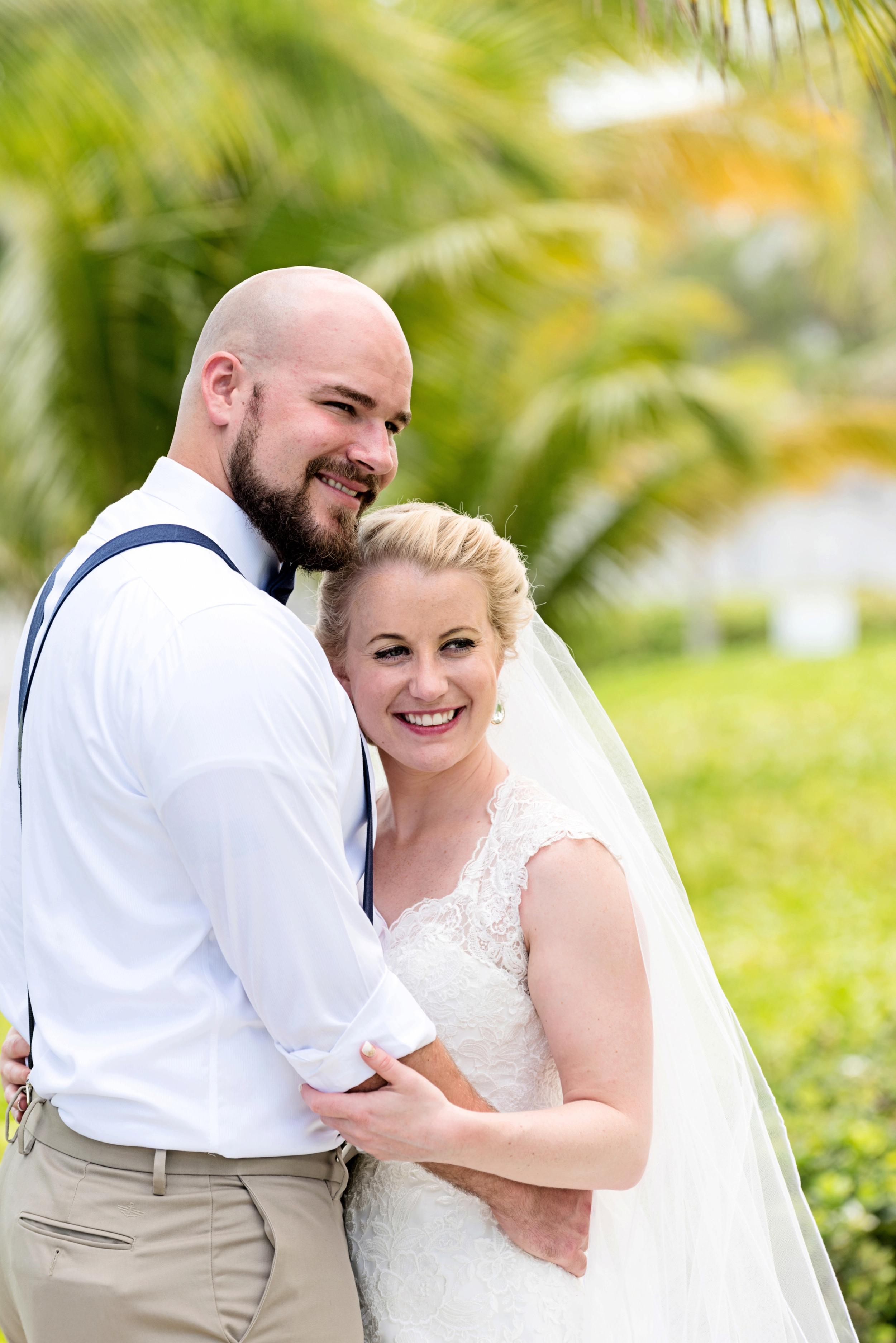 2018-Real-Wedding-Amber-Dustin-Rotella-Photography_0237.jpg