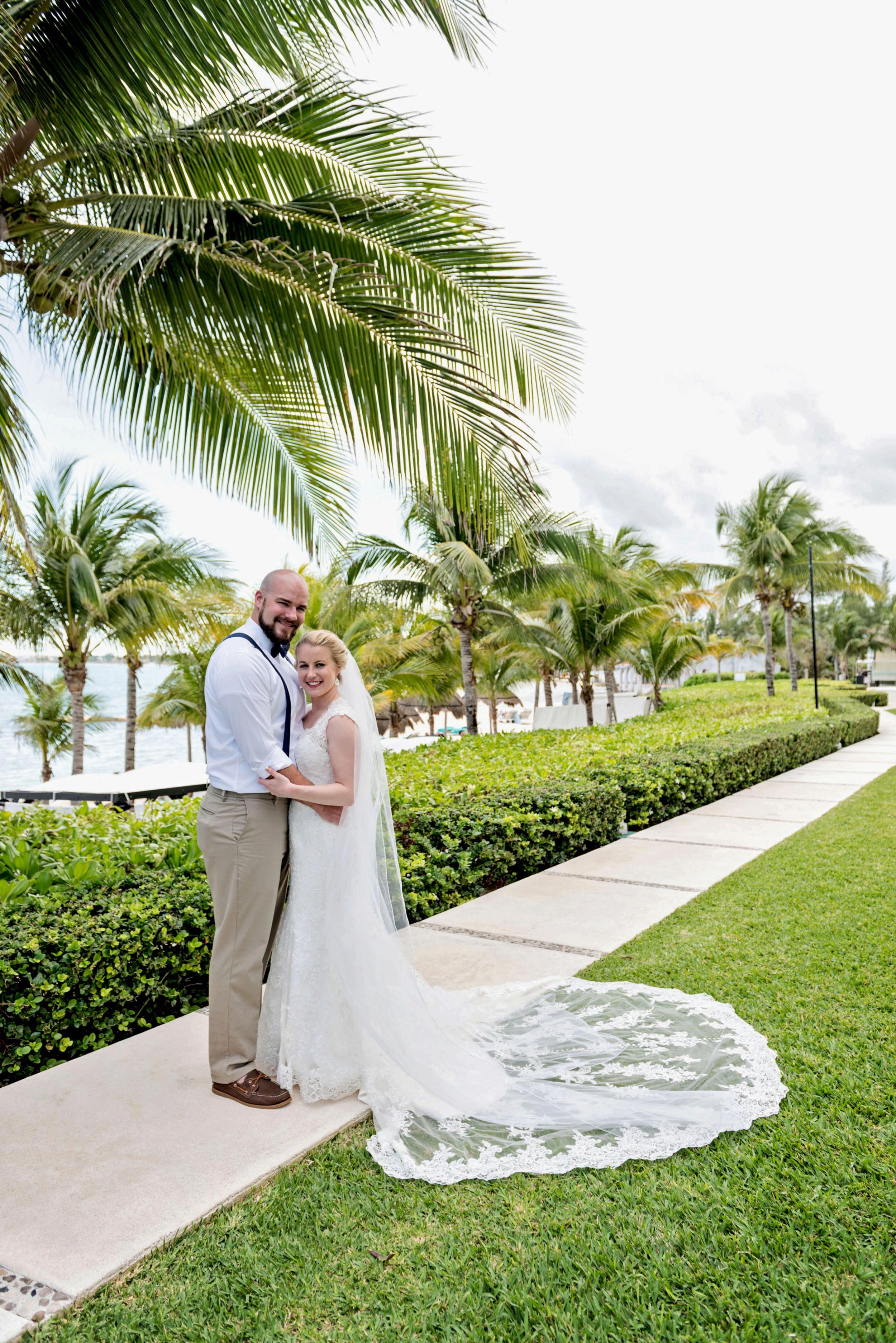 2018-Real-Wedding-Amber-Dustin-Rotella-Photography_0236.jpg