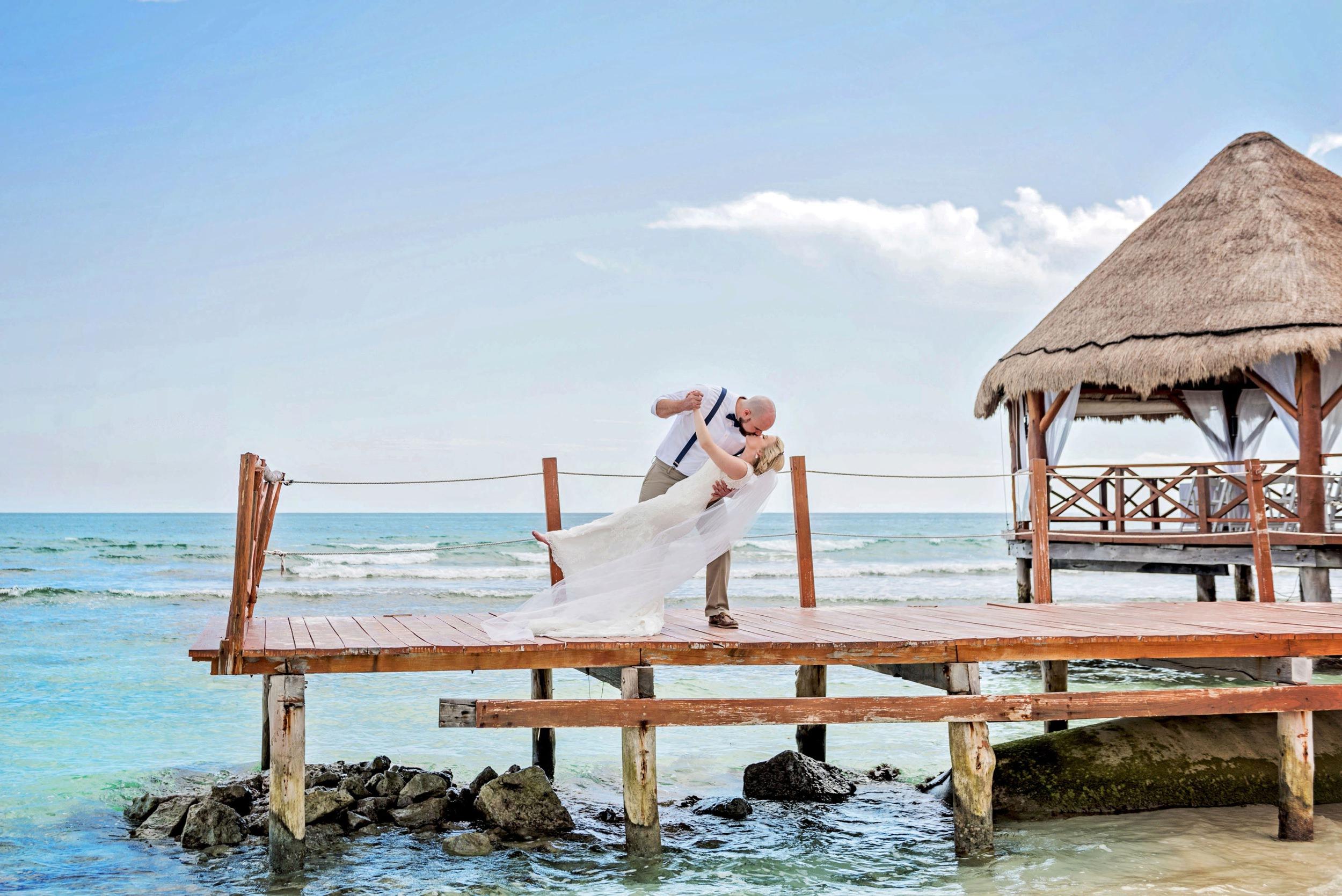2018-Real-Wedding-Amber-Dustin-Rotella-Photography_0244.jpg