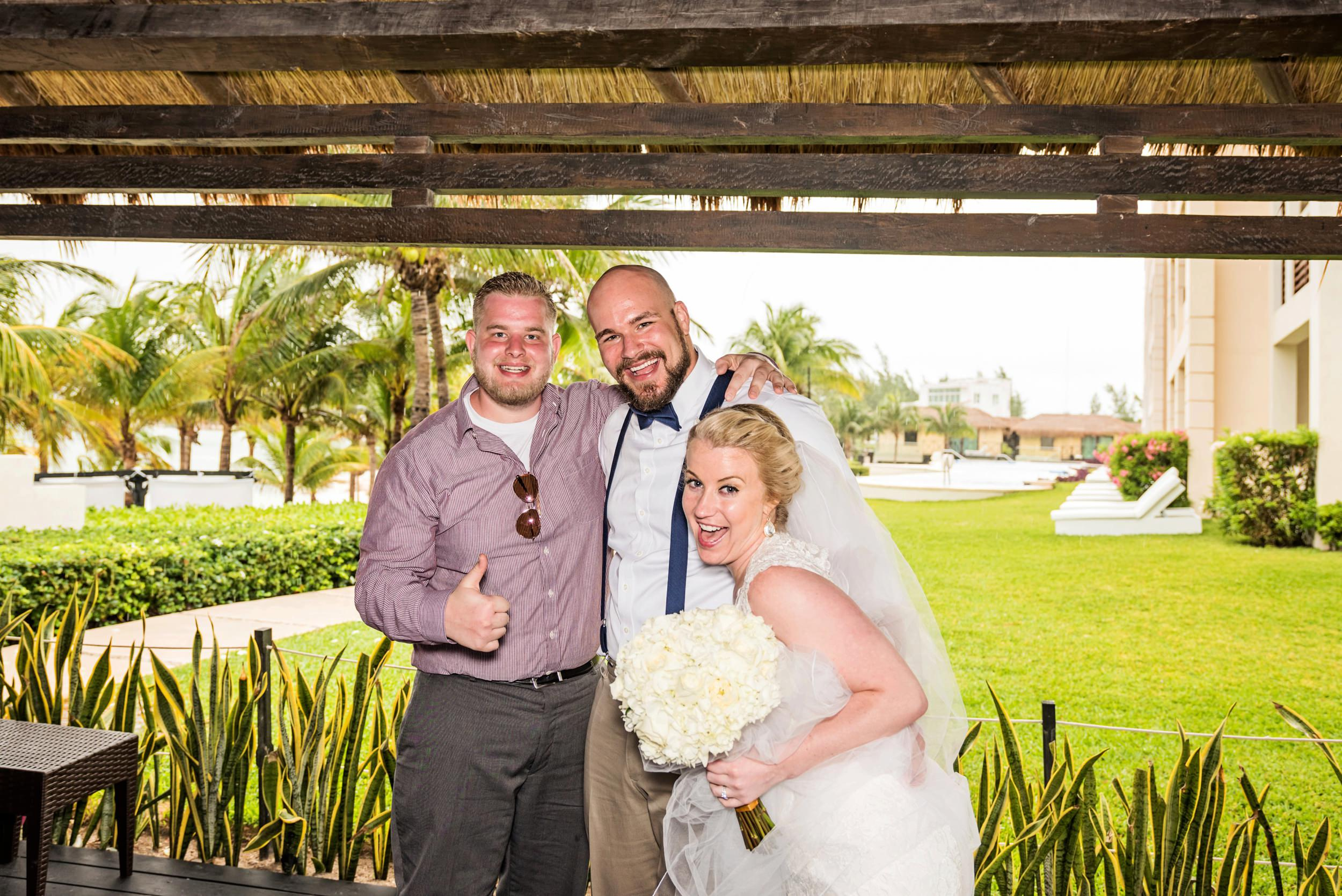 2018-Real-Wedding-Amber-Dustin-Rotella-Photography_0256.jpg