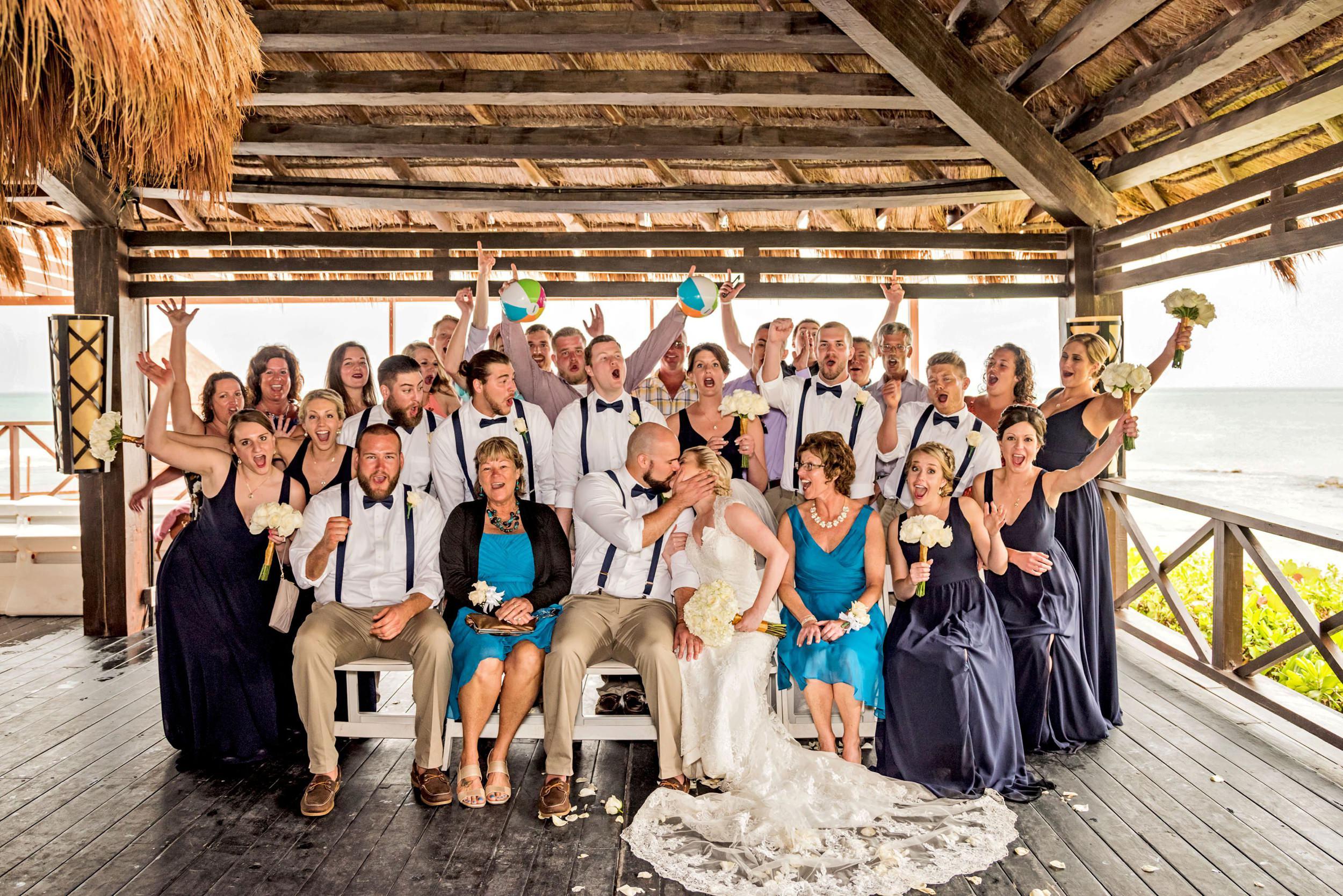 2018-Real-Wedding-Amber-Dustin-Rotella-Photography_0258.jpg