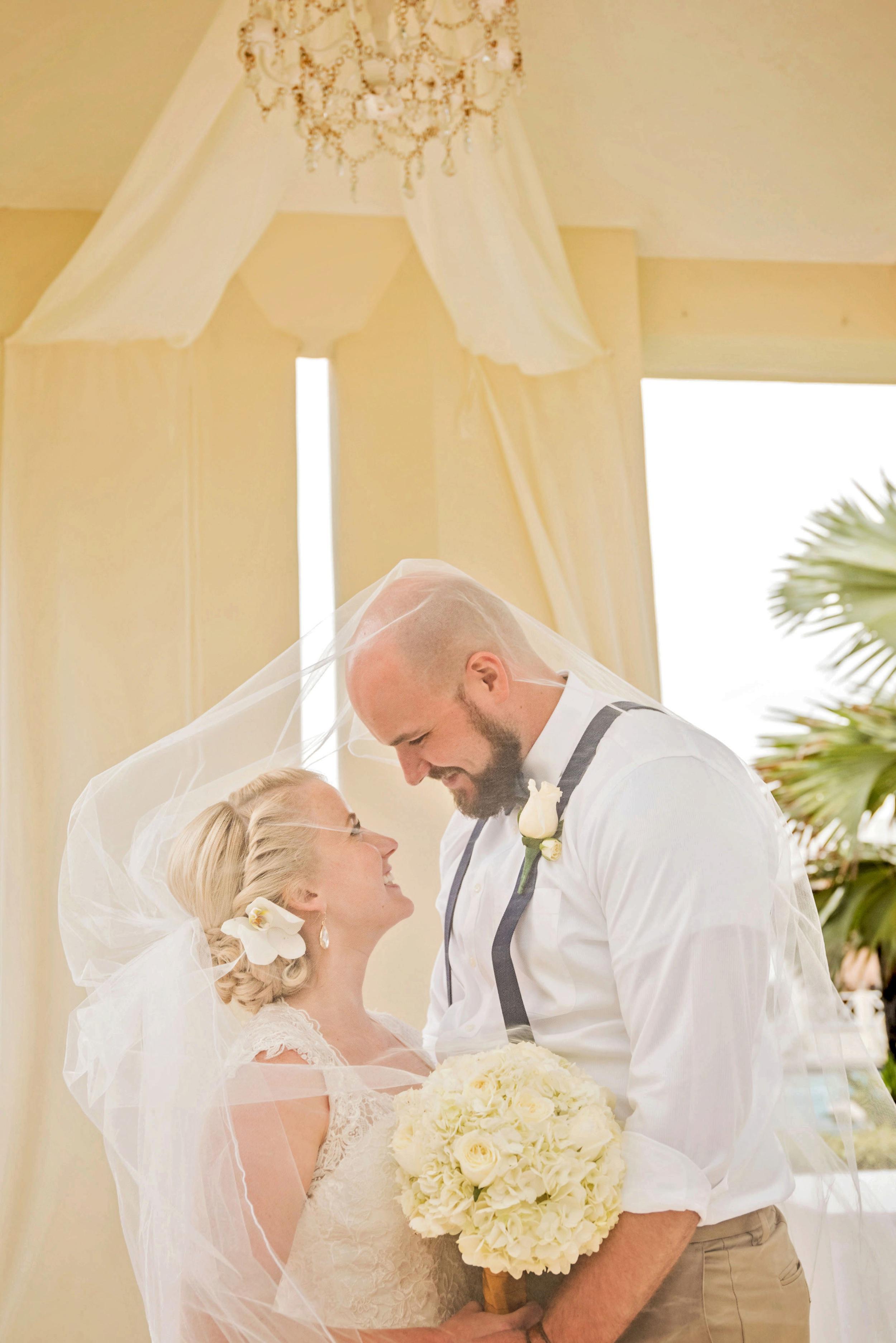 2018-Real-Wedding-Amber-Dustin-Rotella-Photography_0262.jpg