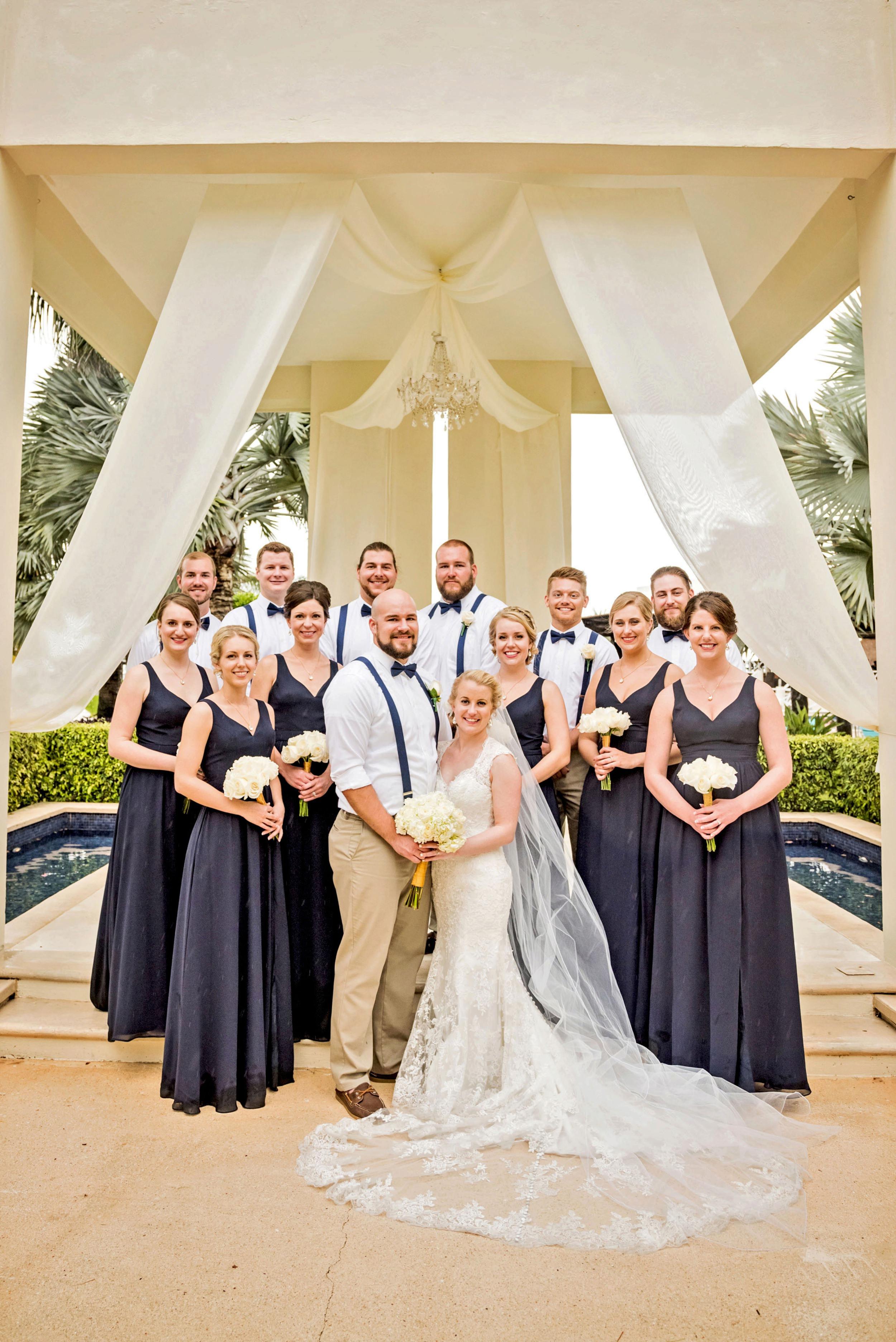 2018-Real-Wedding-Amber-Dustin-Rotella-Photography_0265.jpg