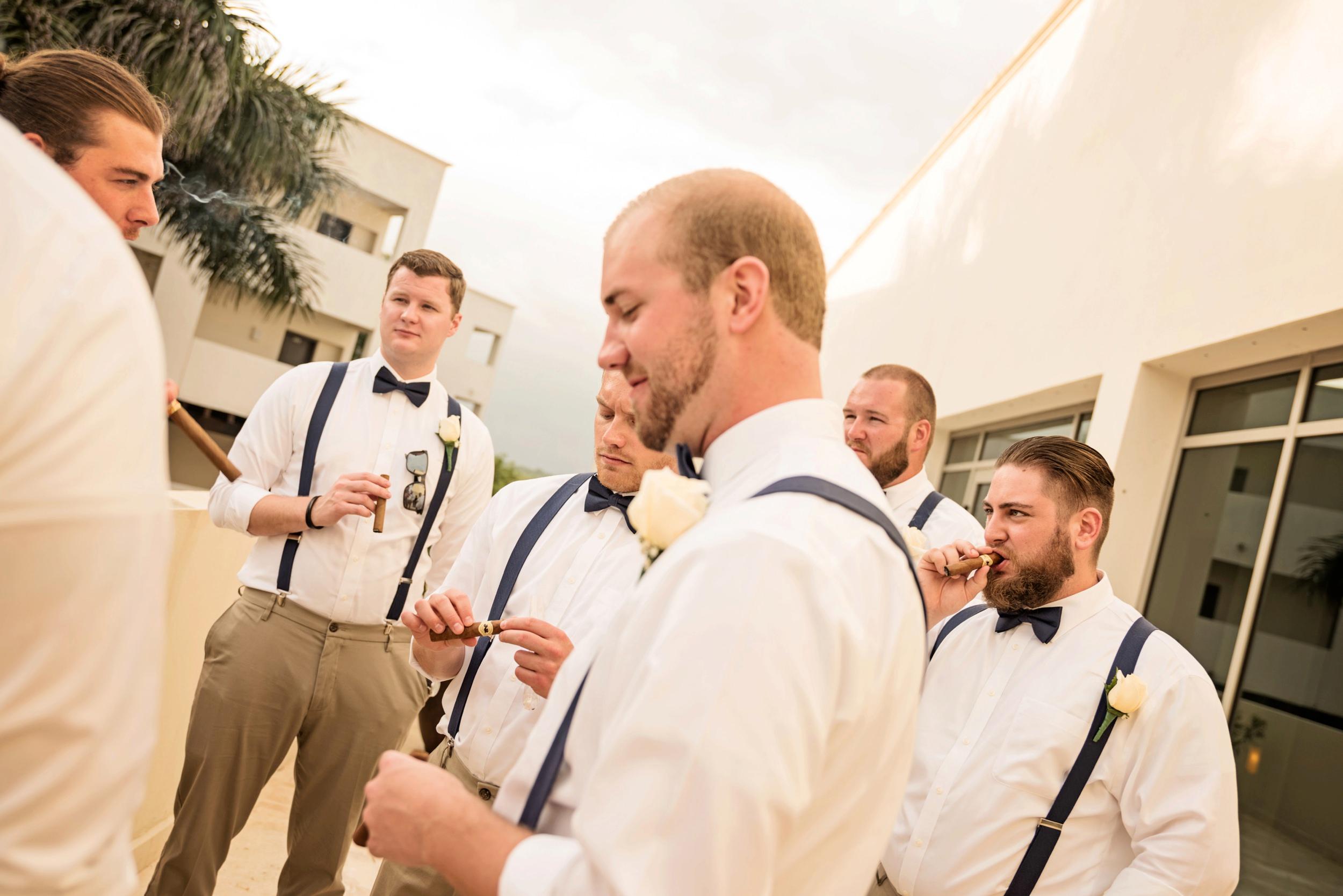 2018-Real-Wedding-Amber-Dustin-Rotella-Photography_0268.jpg