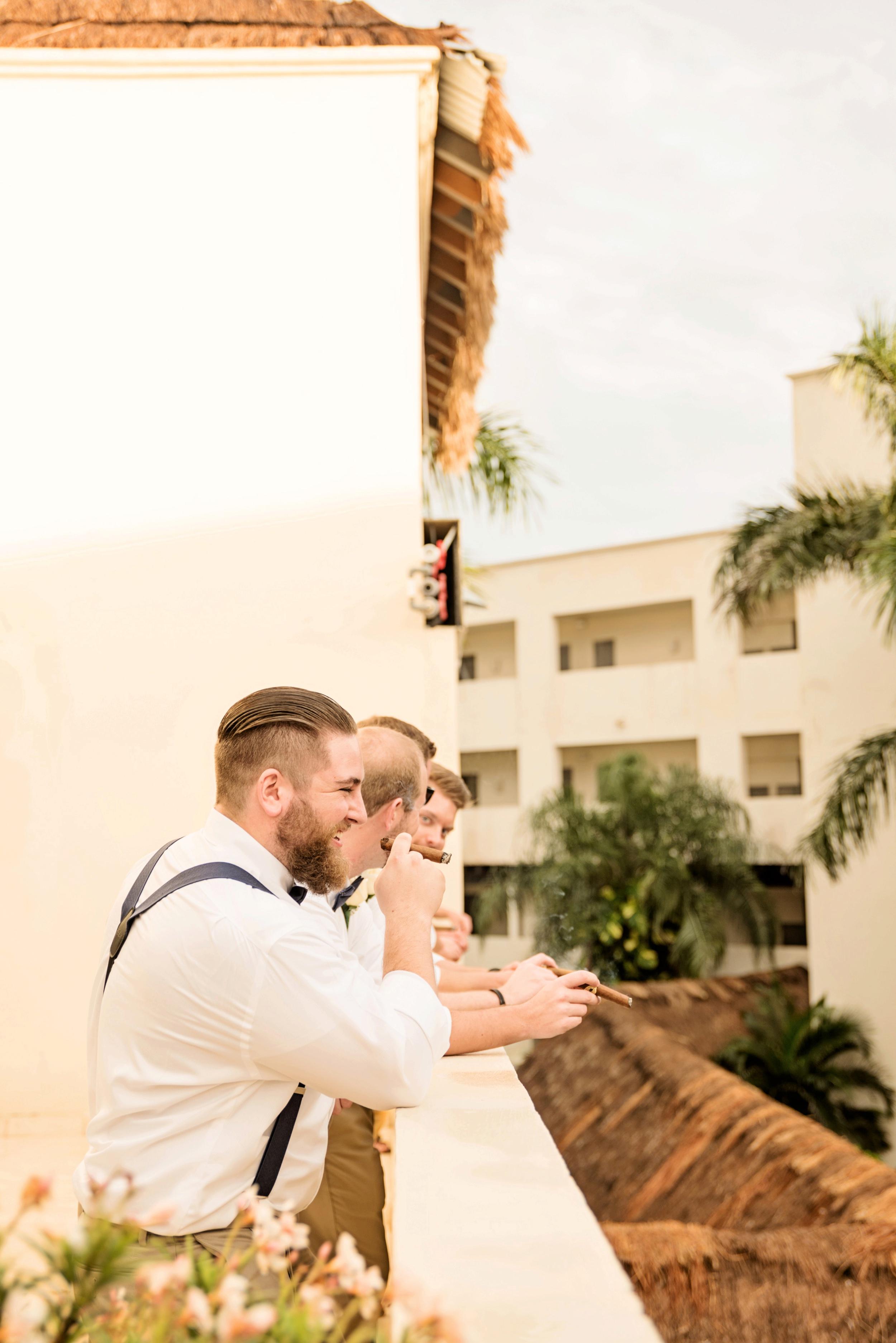 2018-Real-Wedding-Amber-Dustin-Rotella-Photography_0269.jpg