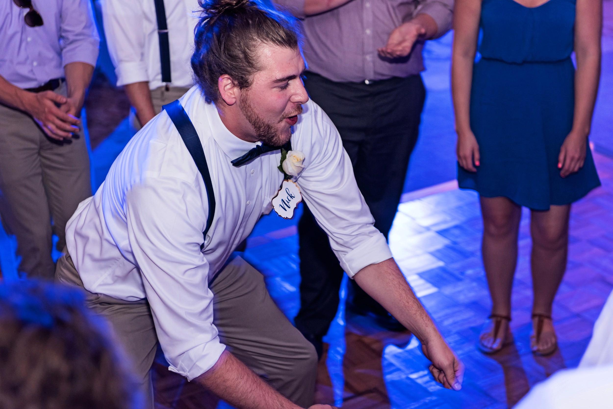2018-Real-Wedding-Amber-Dustin-Rotella-Photography_0276.jpg