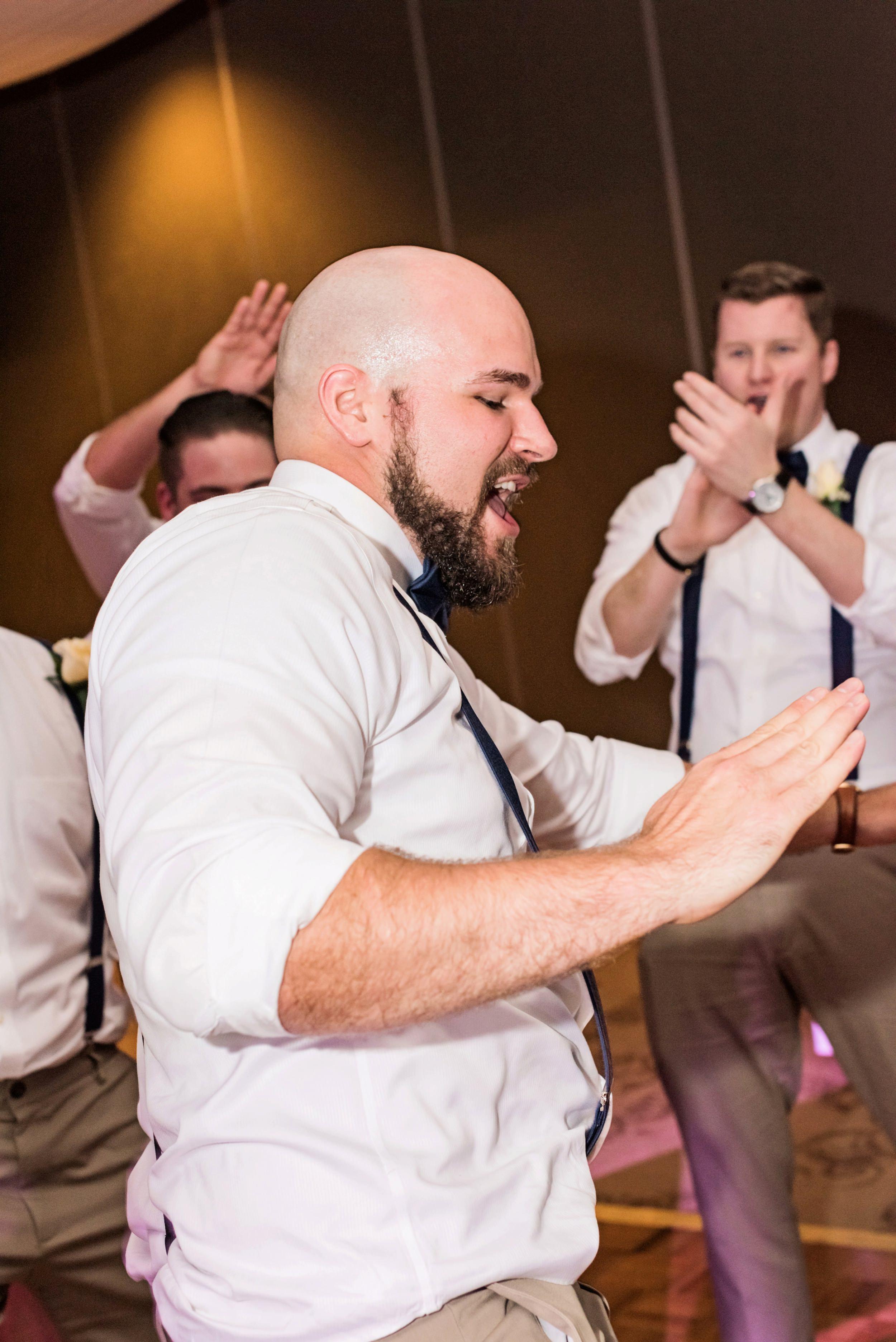 2018-Real-Wedding-Amber-Dustin-Rotella-Photography_0277.jpg