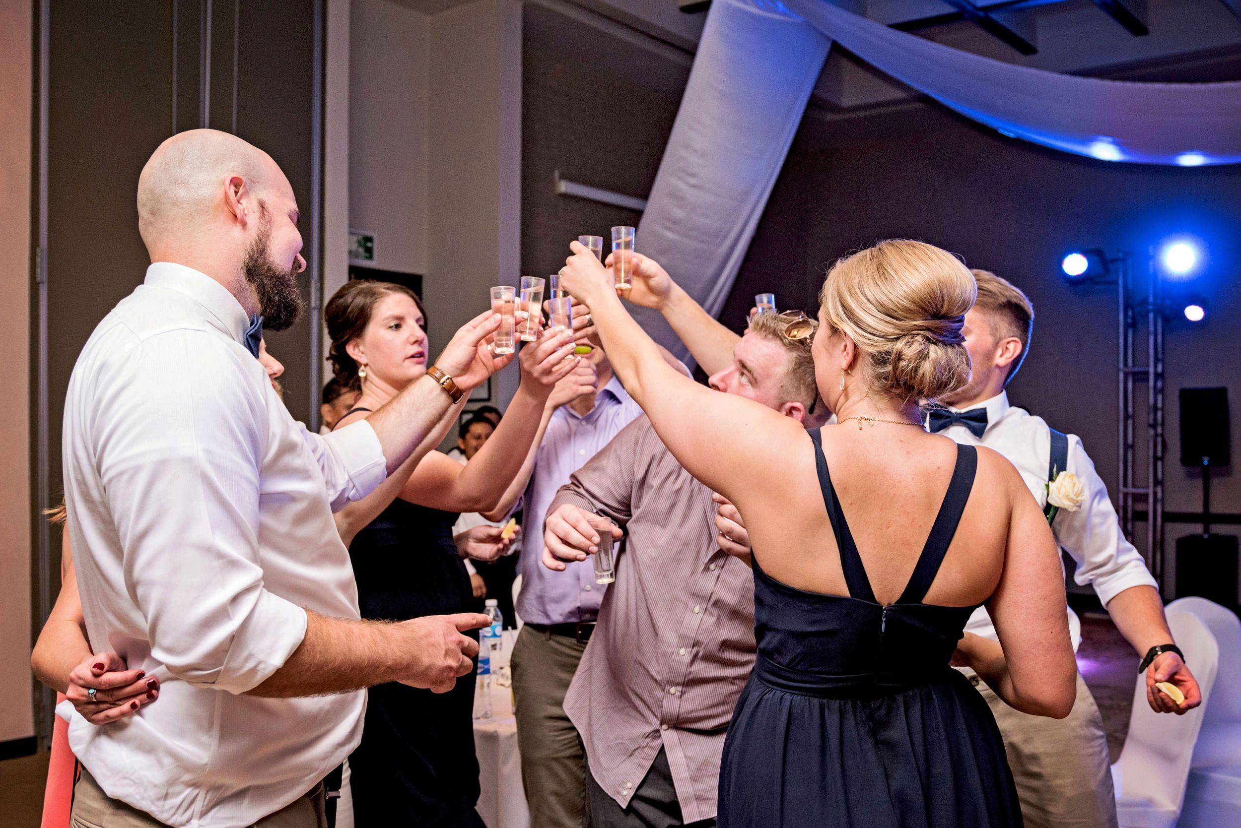 2018-Real-Wedding-Amber-Dustin-Rotella-Photography_0281.jpg