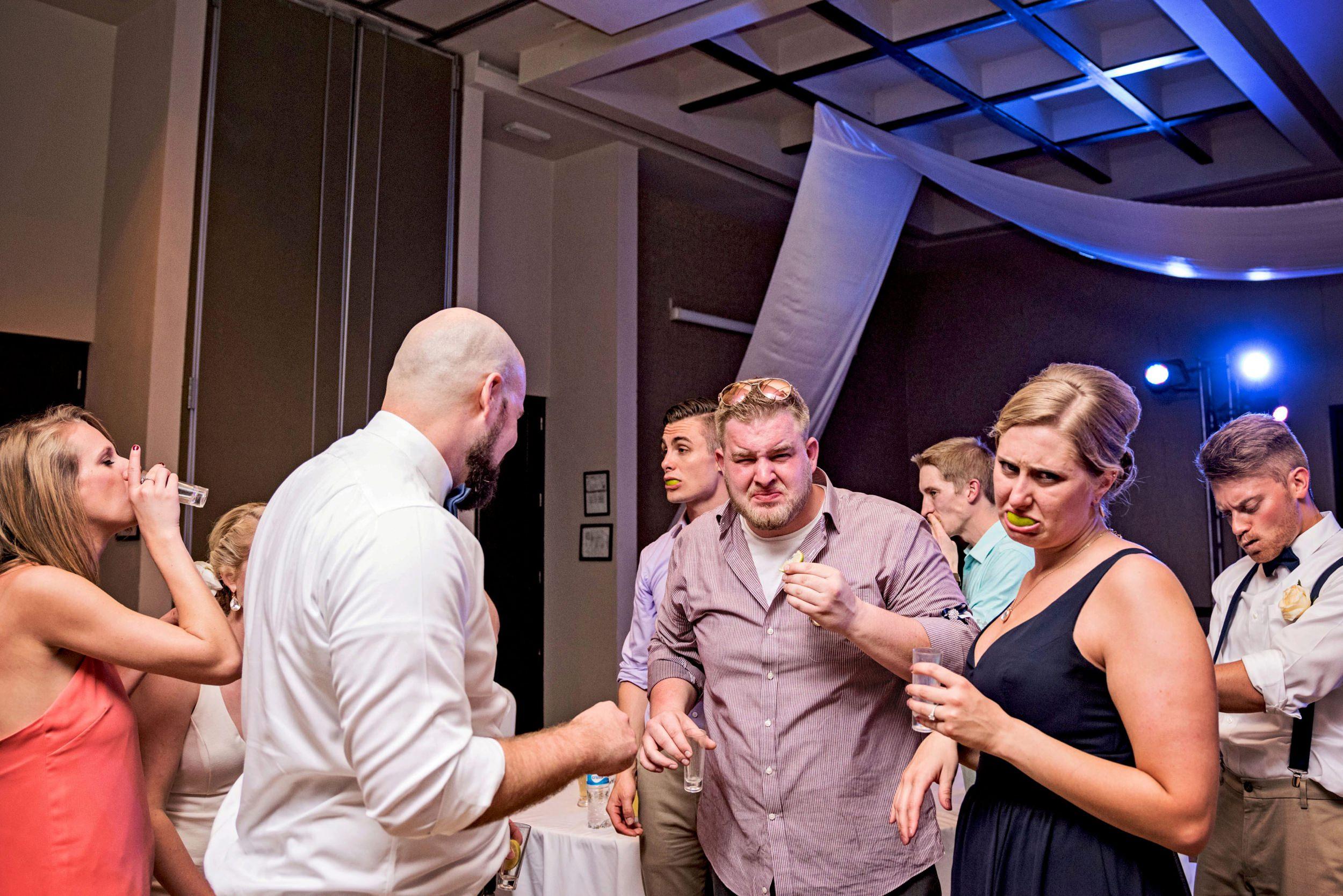 2018-Real-Wedding-Amber-Dustin-Rotella-Photography_0282.jpg