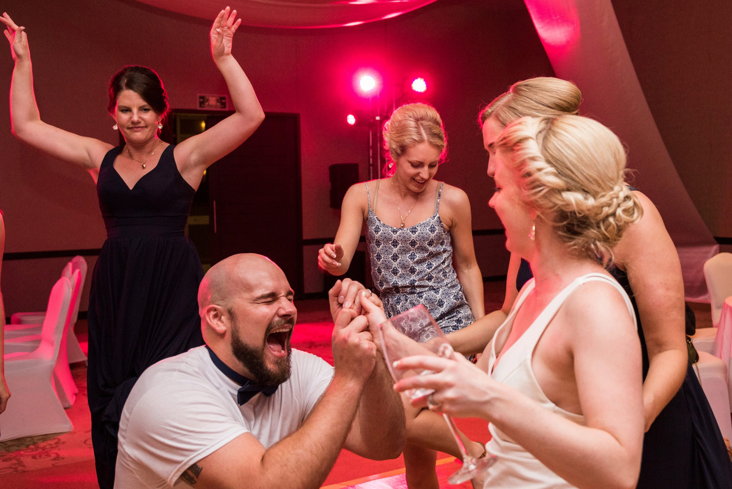 2018-Real-Wedding-Amber-Dustin-Rotella-Photography_0284.jpg