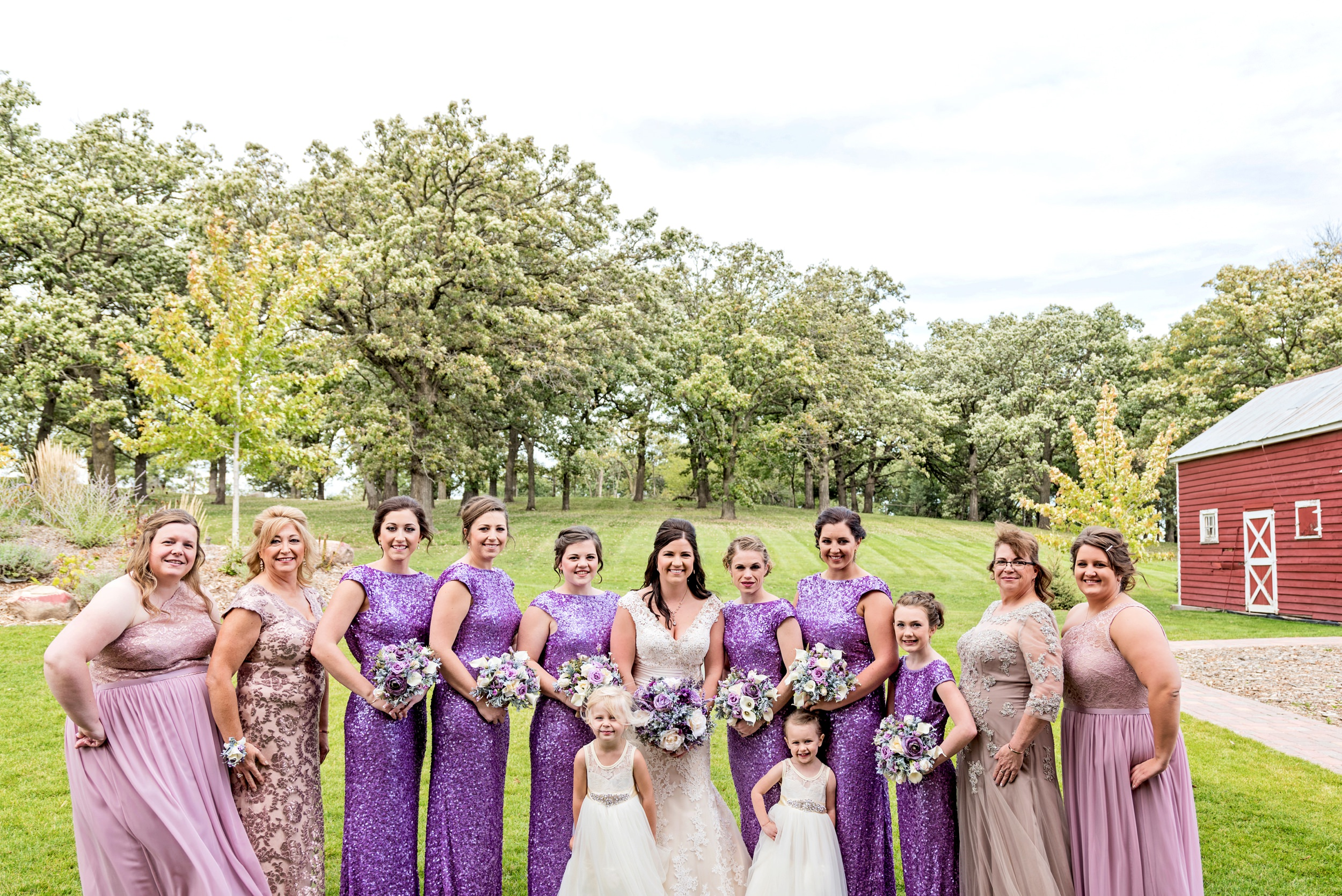 2018-Real-Wedding-Becky-Anthony-Rotella-Photography_0306.jpg