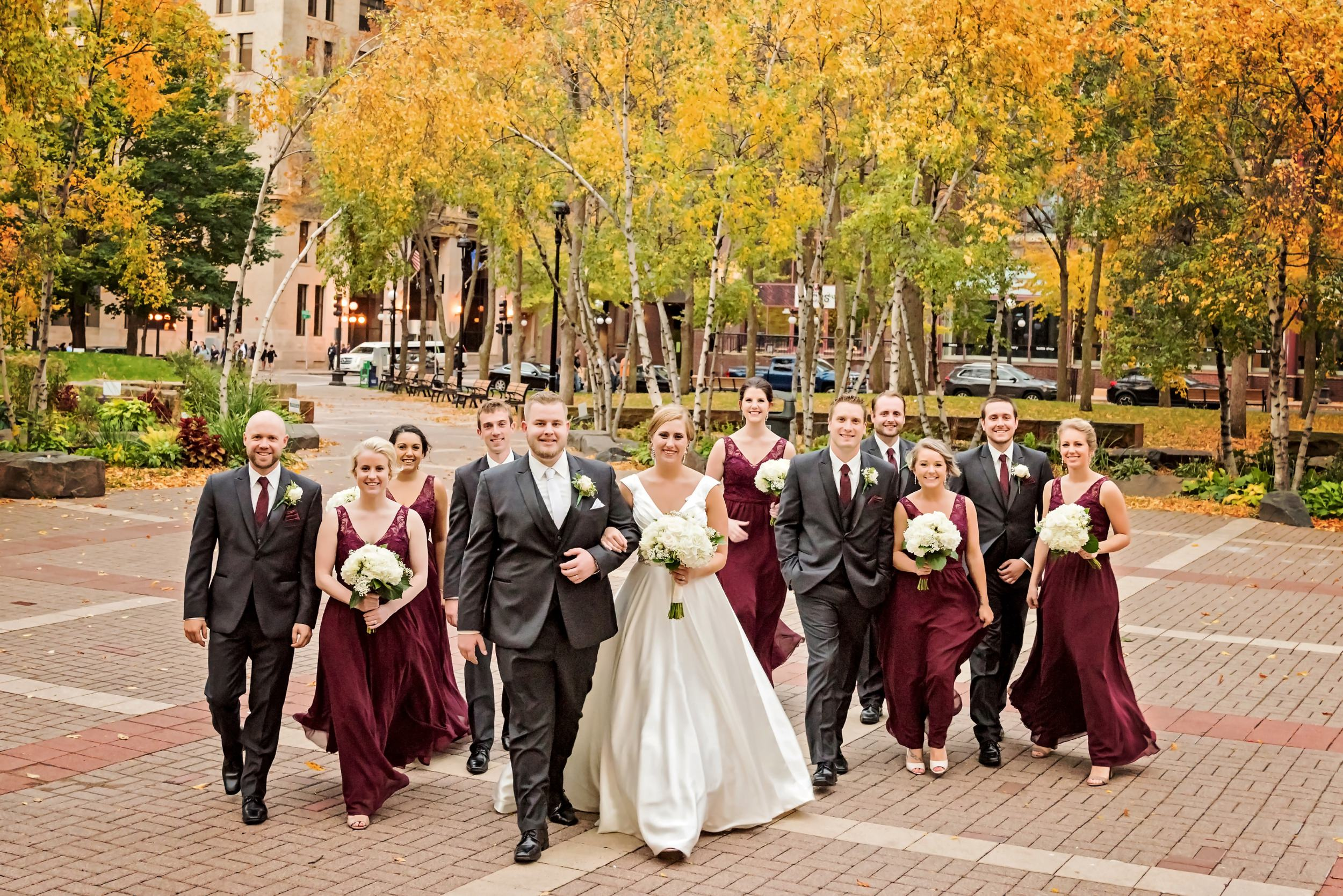 2018-Real-Wedding-Megan-Brenden-Rotella-Photography_0418.jpg