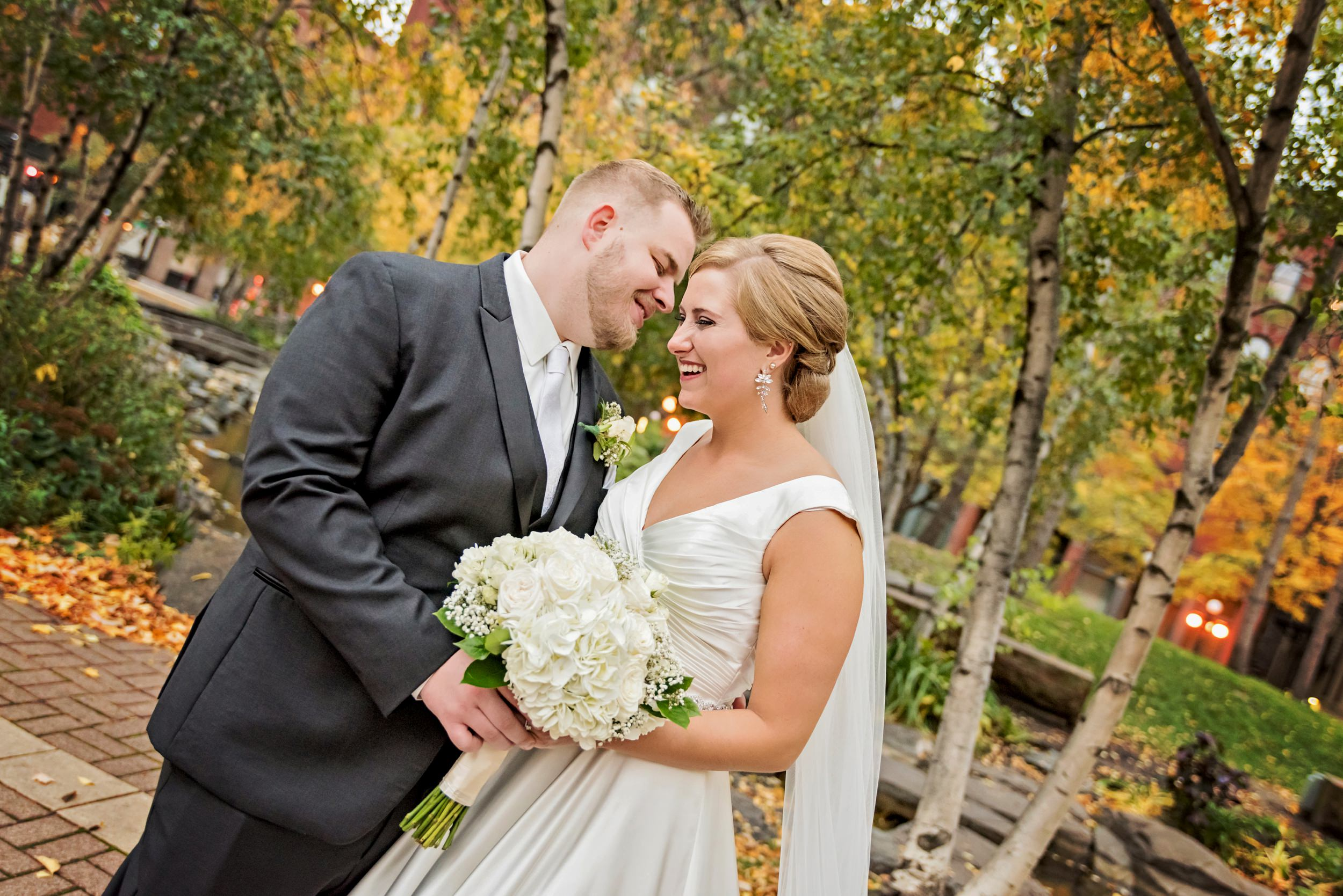 2018-Real-Wedding-Megan-Brenden-Rotella-Photography_0419.jpg