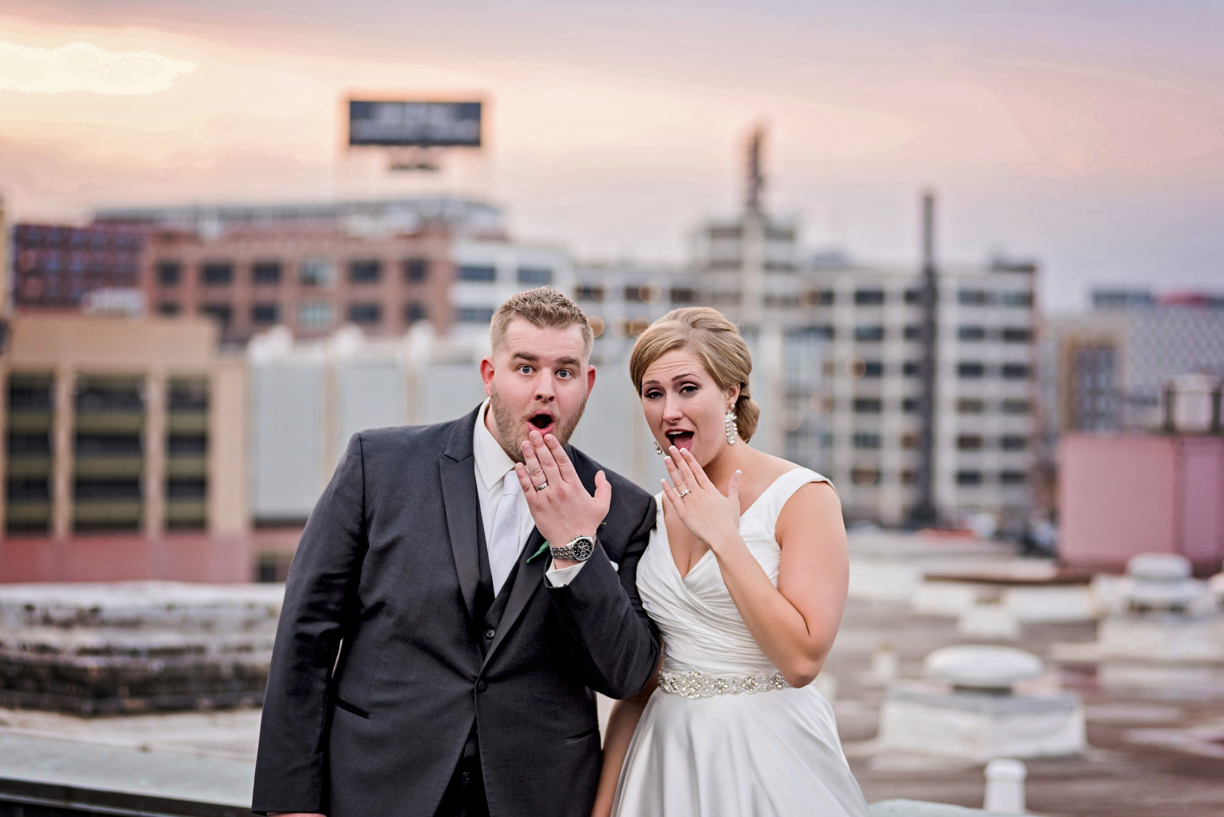 2018-Real-Wedding-Megan-Brenden-Rotella-Photography_0422.jpg