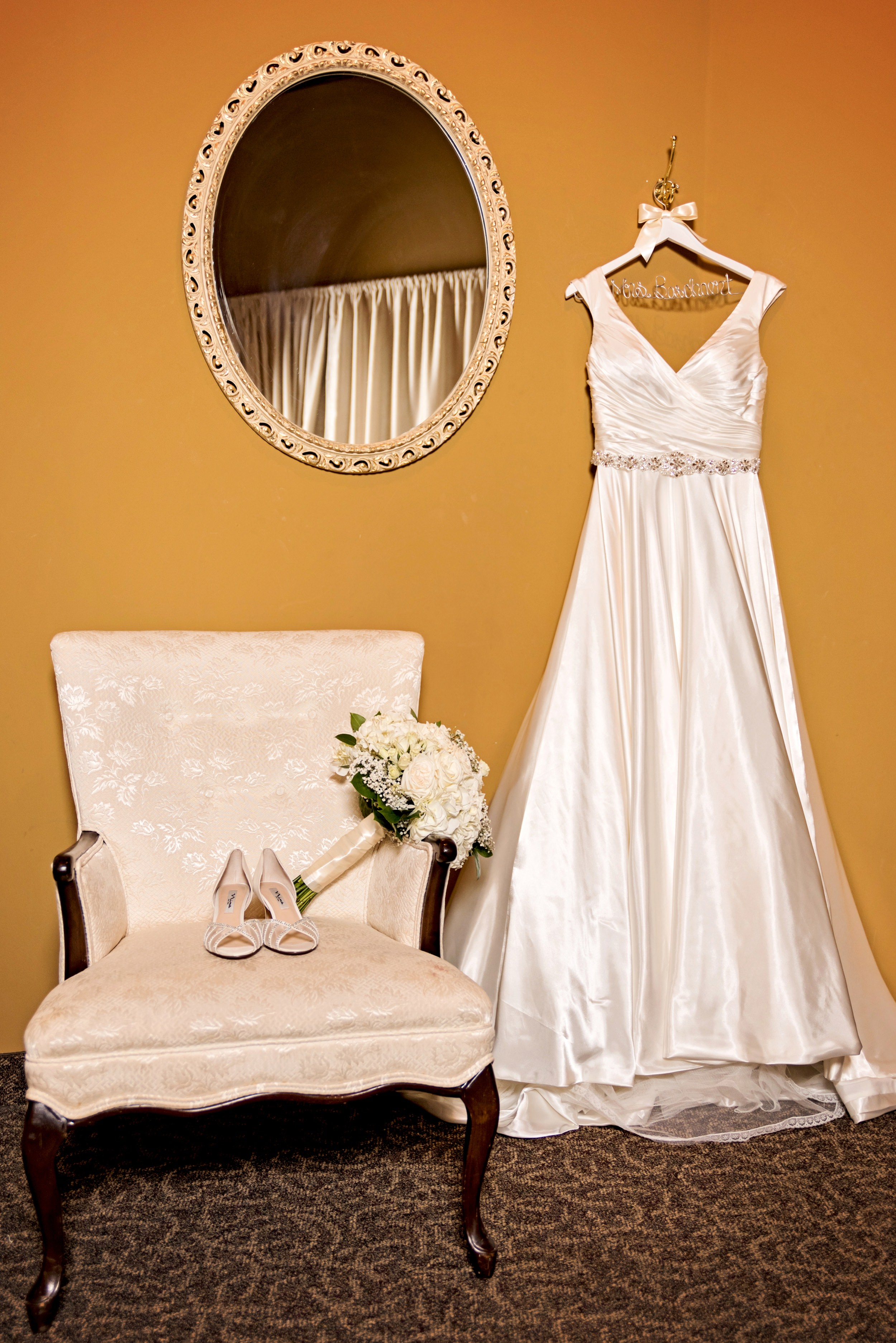 2018-Real-Wedding-Megan-Brenden-Rotella-Photography_0430.jpg