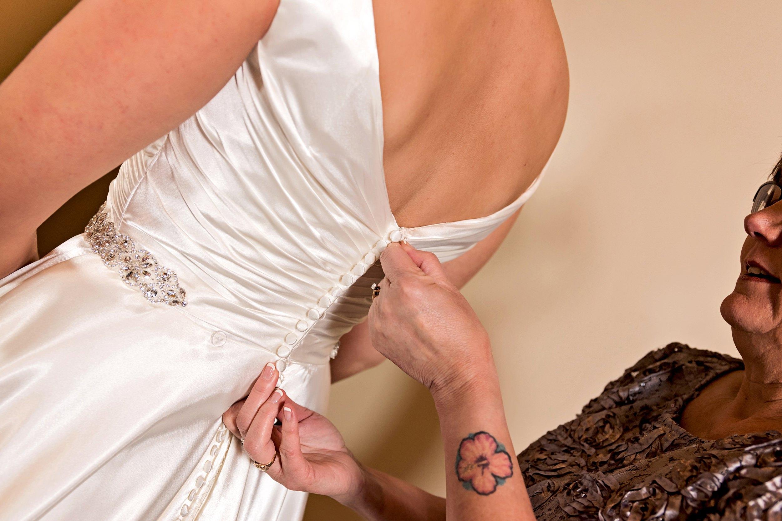2018-Real-Wedding-Megan-Brenden-Rotella-Photography_0438.jpg