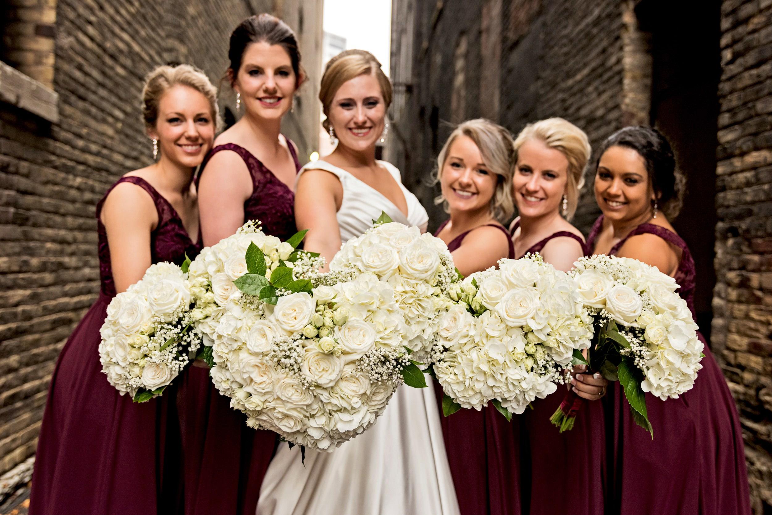 2018-Real-Wedding-Megan-Brenden-Rotella-Photography_0444.jpg