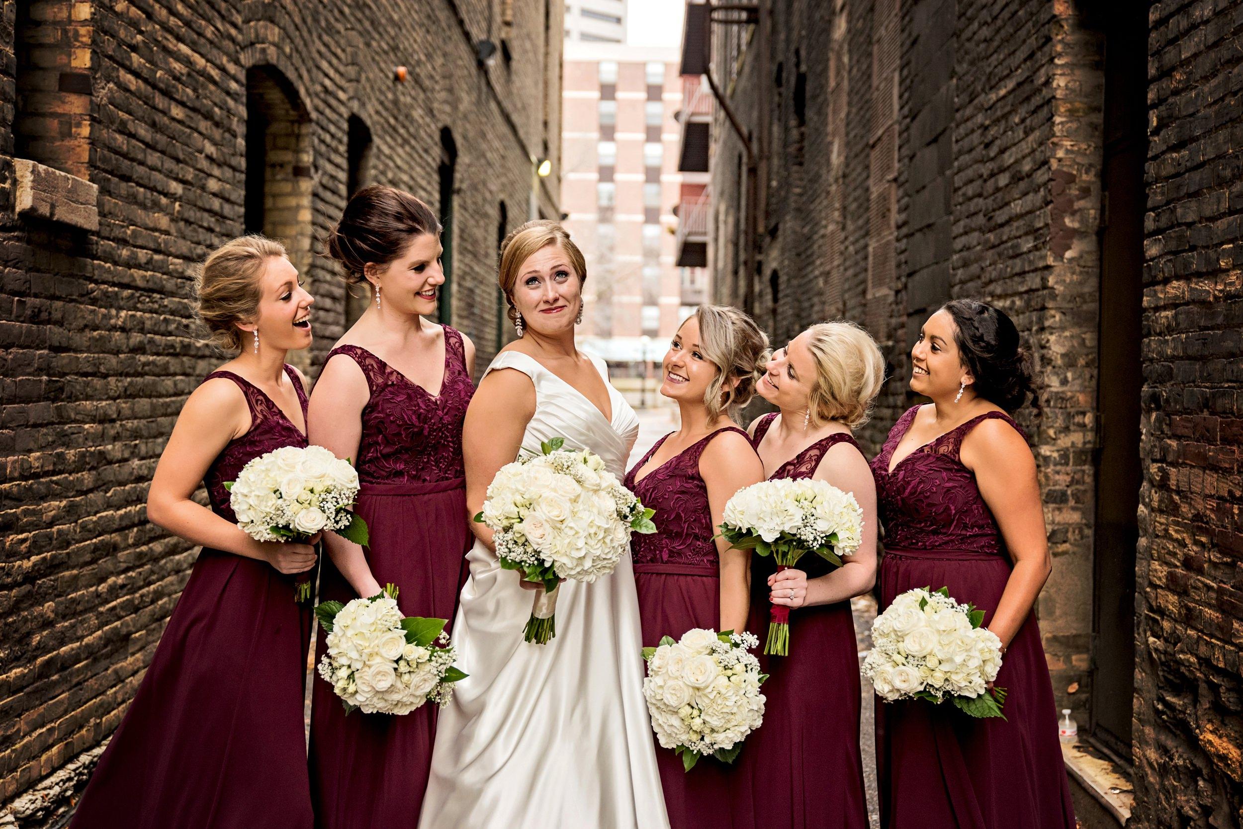 2018-Real-Wedding-Megan-Brenden-Rotella-Photography_0445.jpg