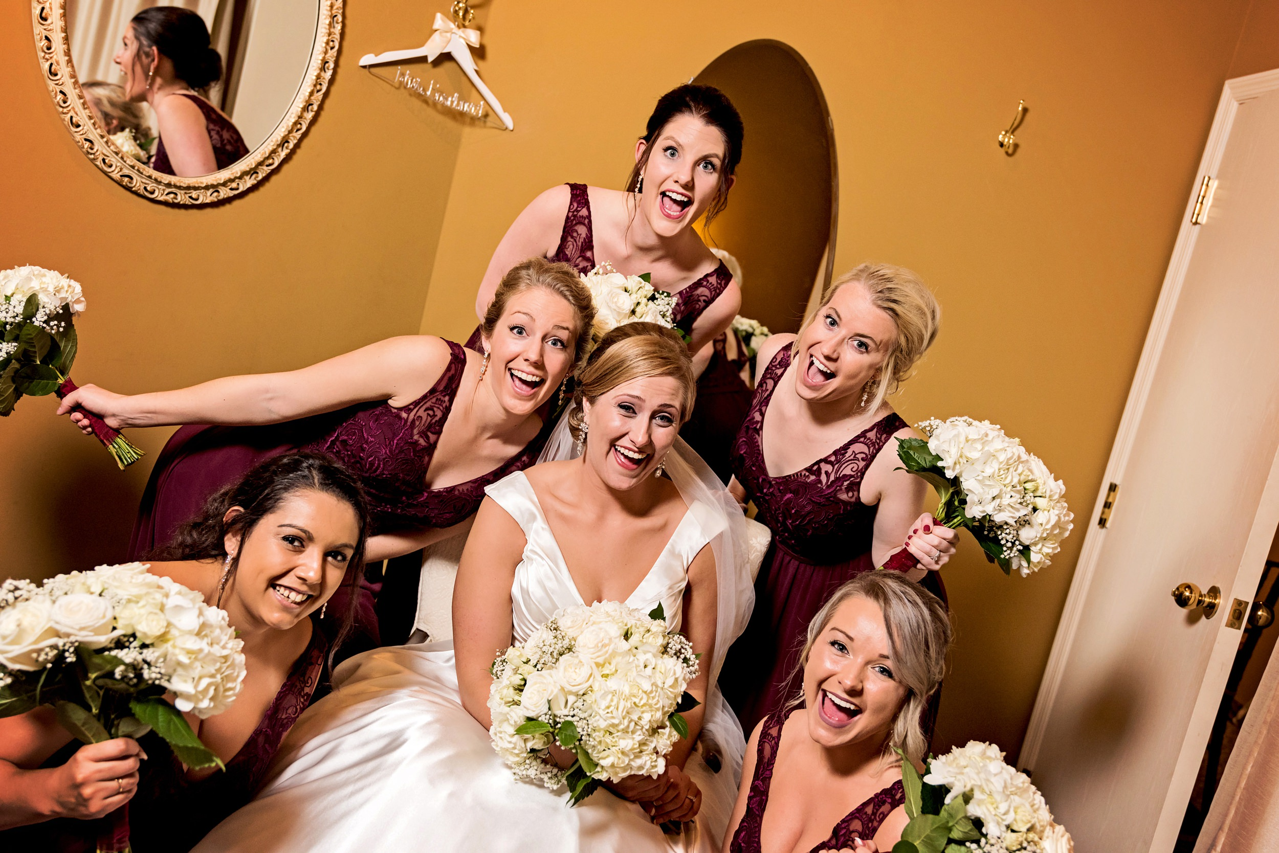 2018-Real-Wedding-Megan-Brenden-Rotella-Photography_0455.jpg