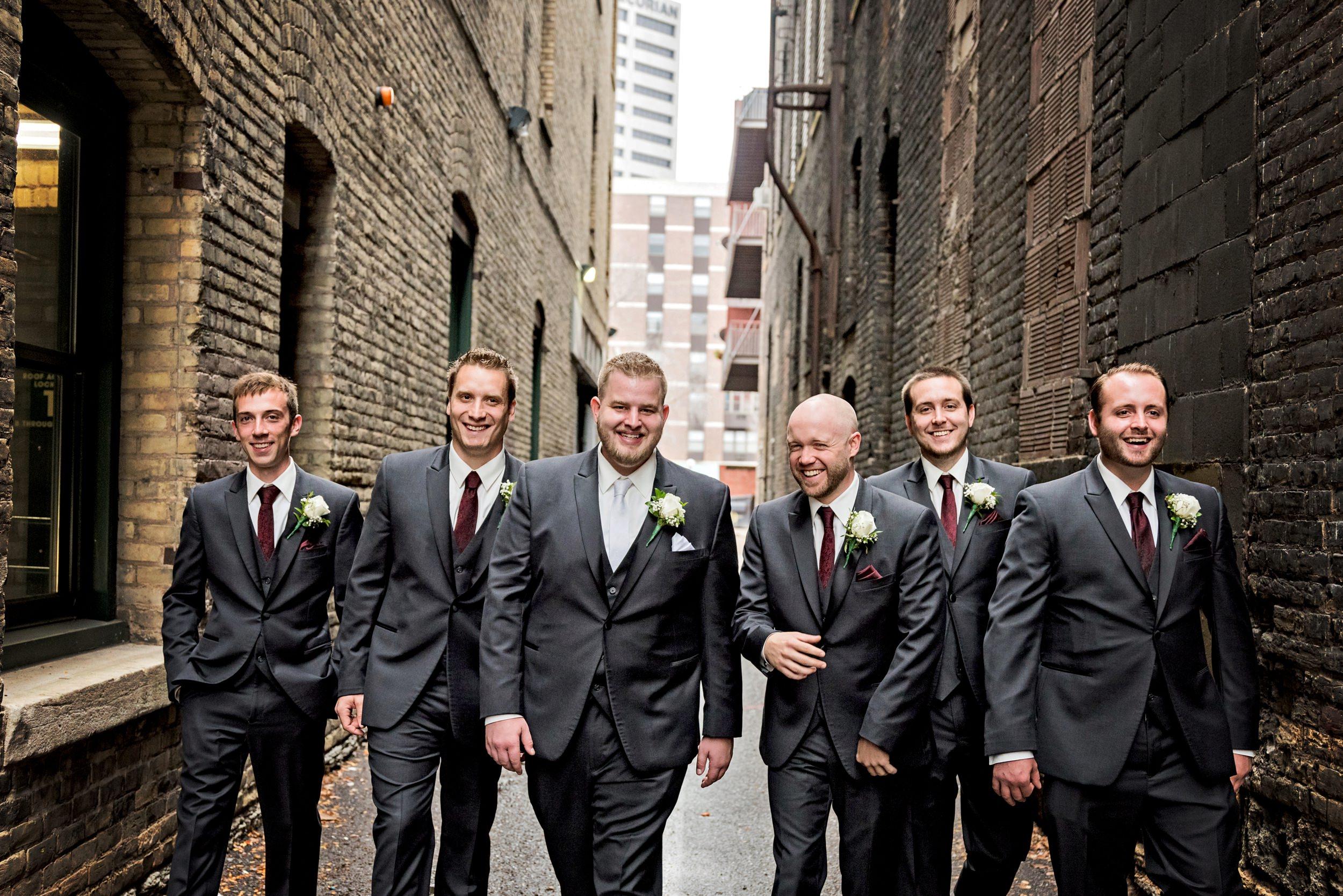 2018-Real-Wedding-Megan-Brenden-Rotella-Photography_0457.jpg