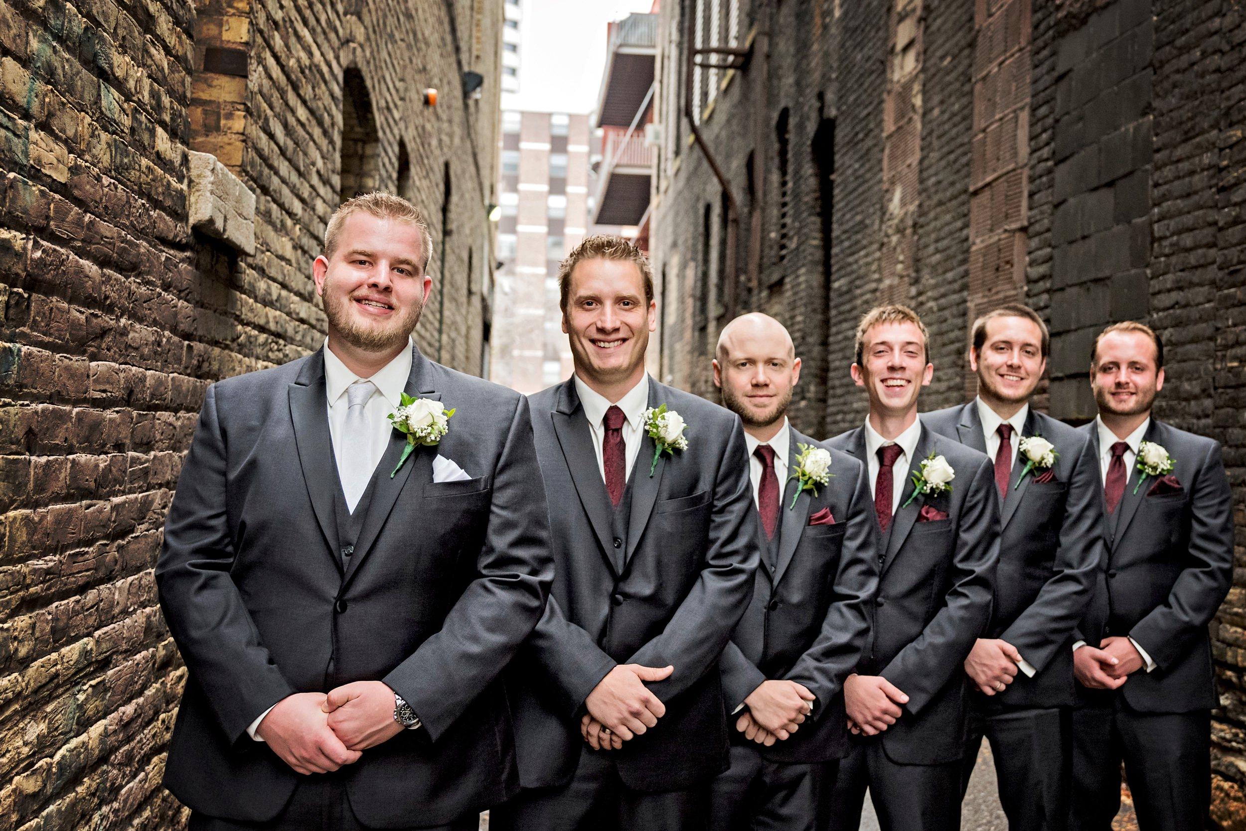 2018-Real-Wedding-Megan-Brenden-Rotella-Photography_0458.jpg