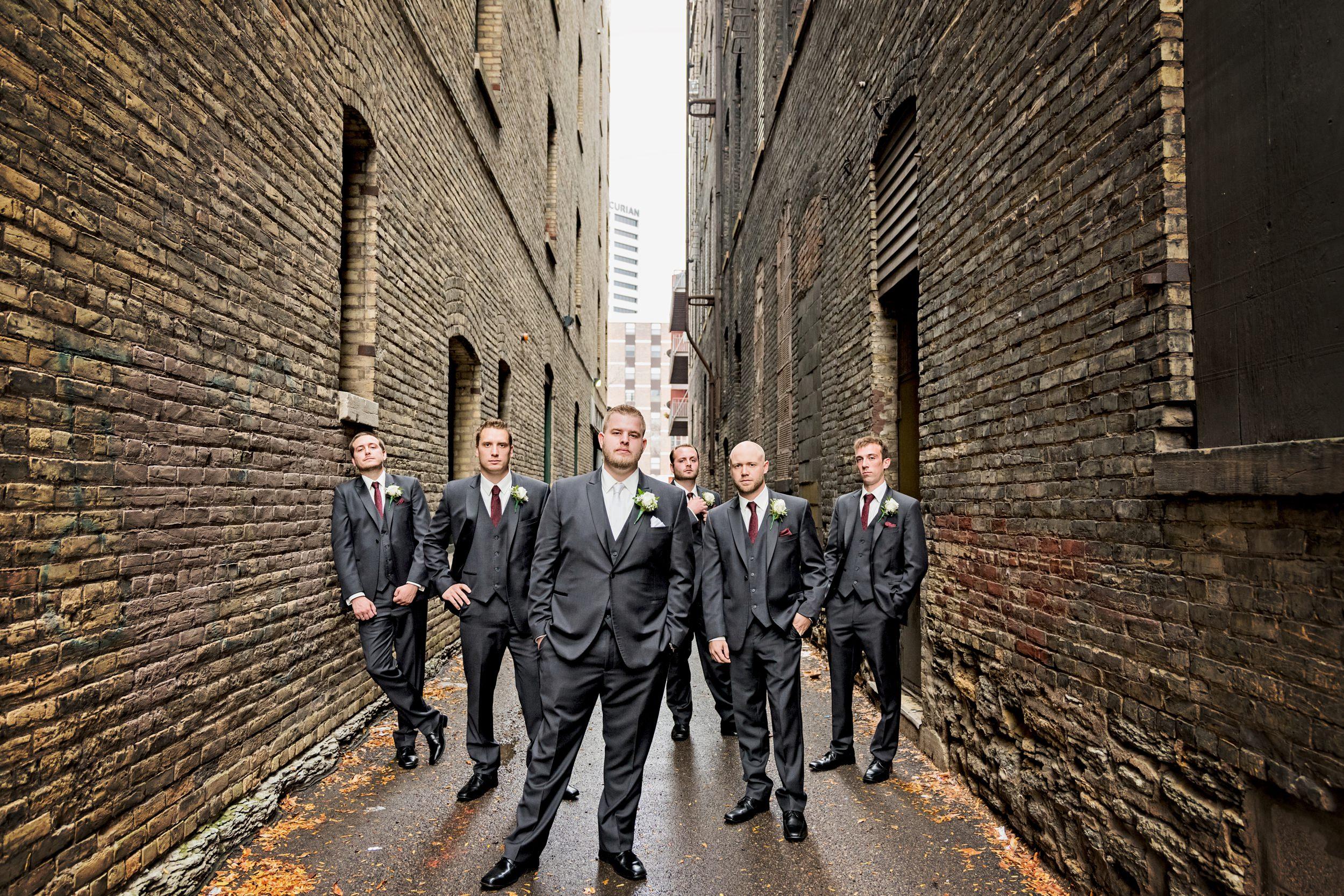 2018-Real-Wedding-Megan-Brenden-Rotella-Photography_0459.jpg