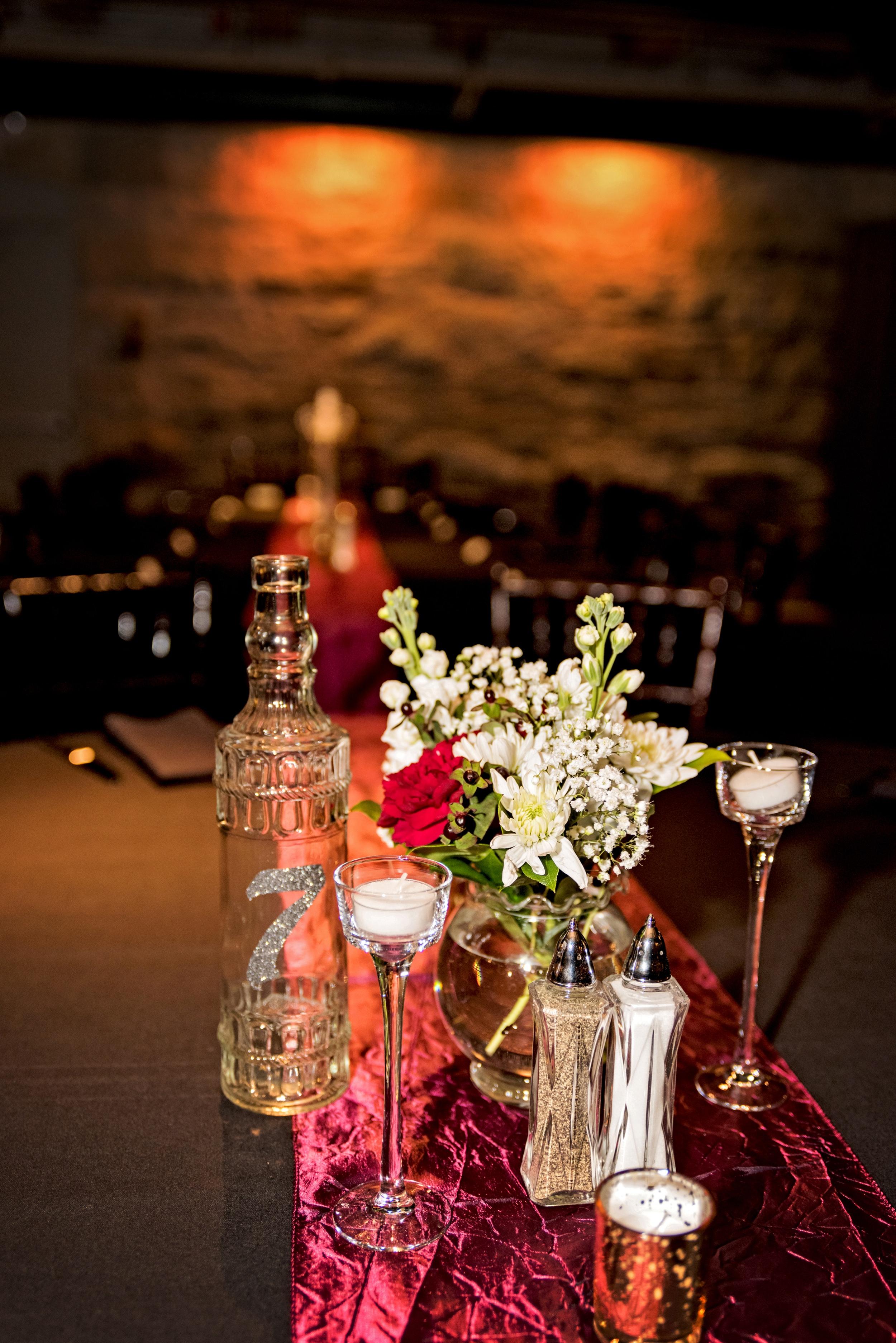2018-Real-Wedding-Megan-Brenden-Rotella-Photography_0472.jpg