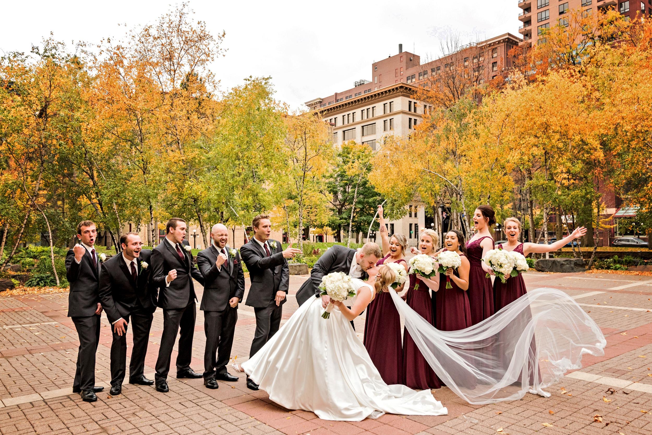 2018-Real-Wedding-Megan-Brenden-Rotella-Photography_0484.jpg