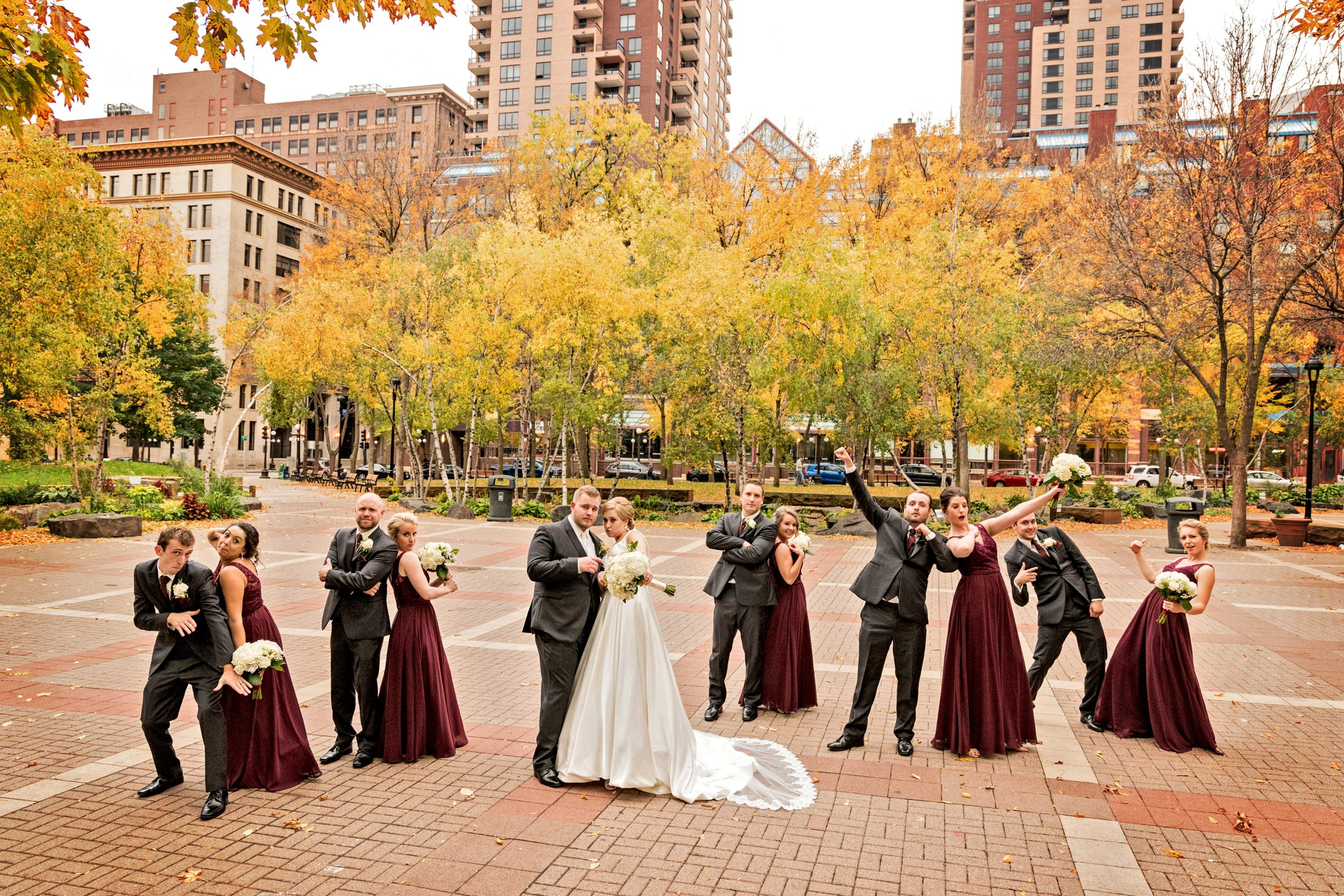 2018-Real-Wedding-Megan-Brenden-Rotella-Photography_0485.jpg