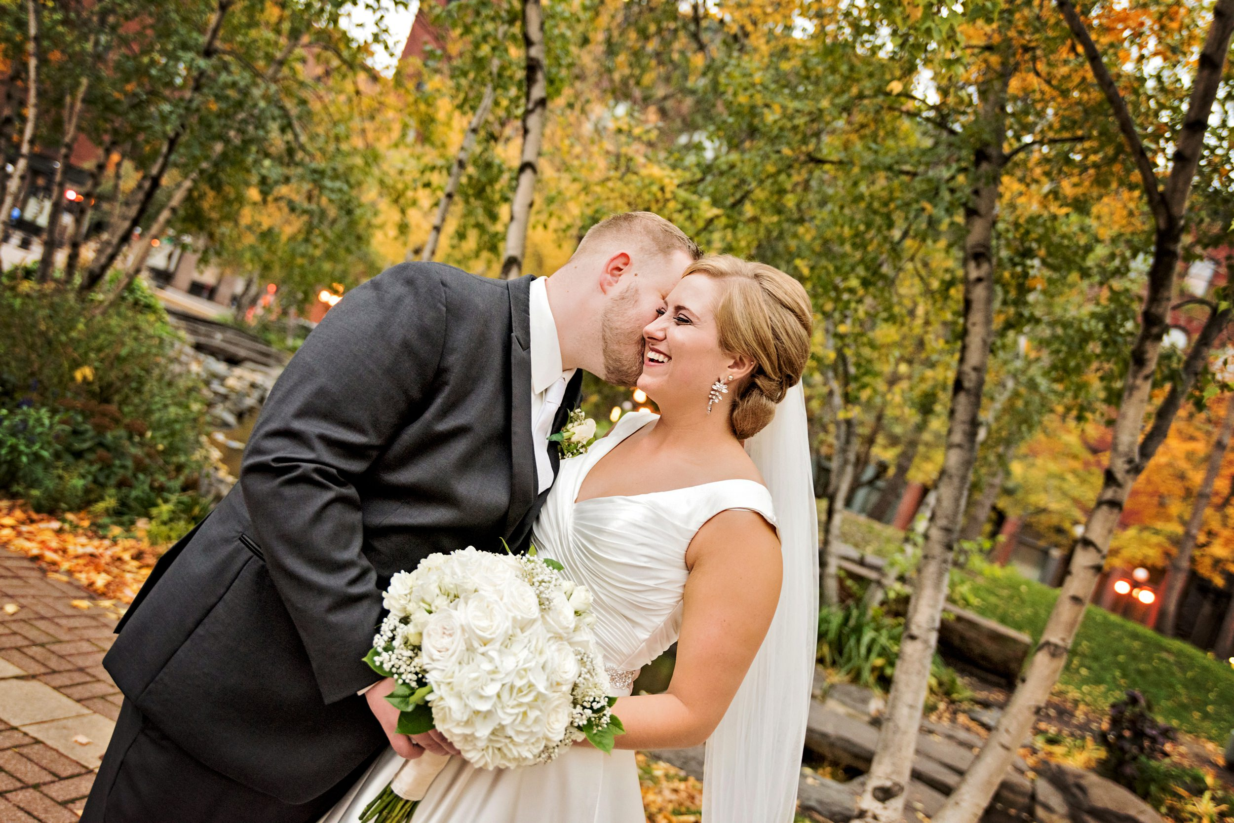 2018-Real-Wedding-Megan-Brenden-Rotella-Photography_0489.jpg