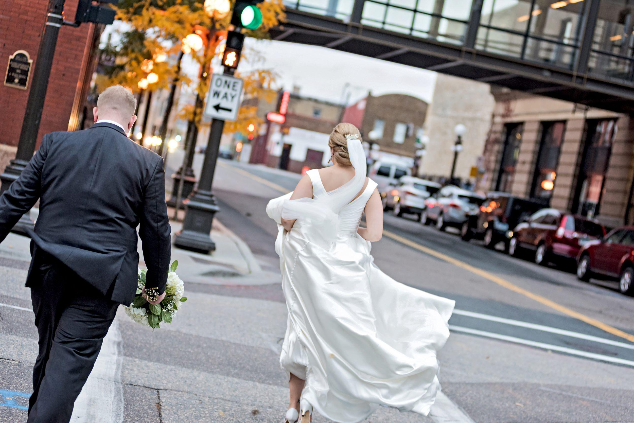 2018-Real-Wedding-Megan-Brenden-Rotella-Photography_0493.jpg