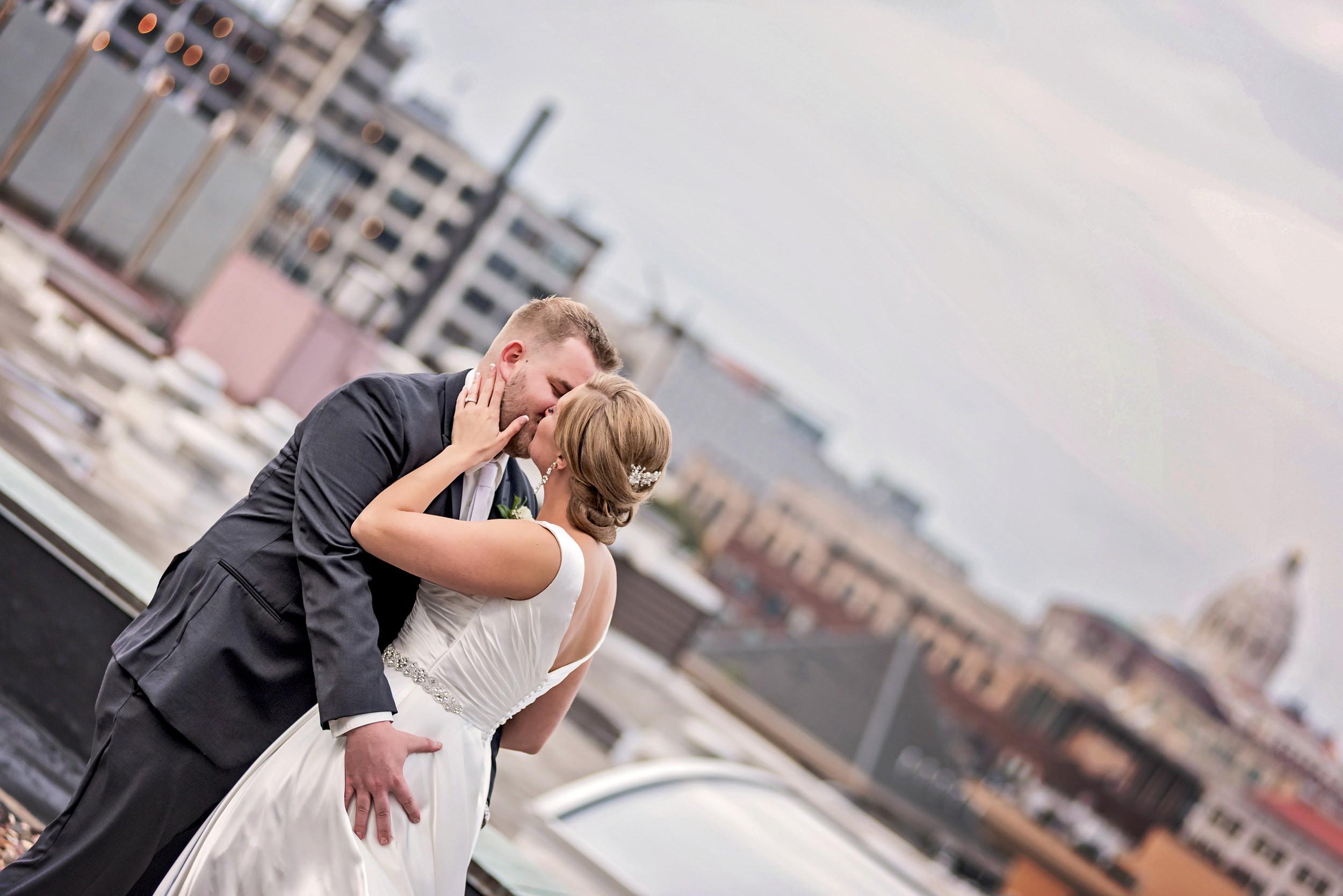 2018-Real-Wedding-Megan-Brenden-Rotella-Photography_0498.jpg