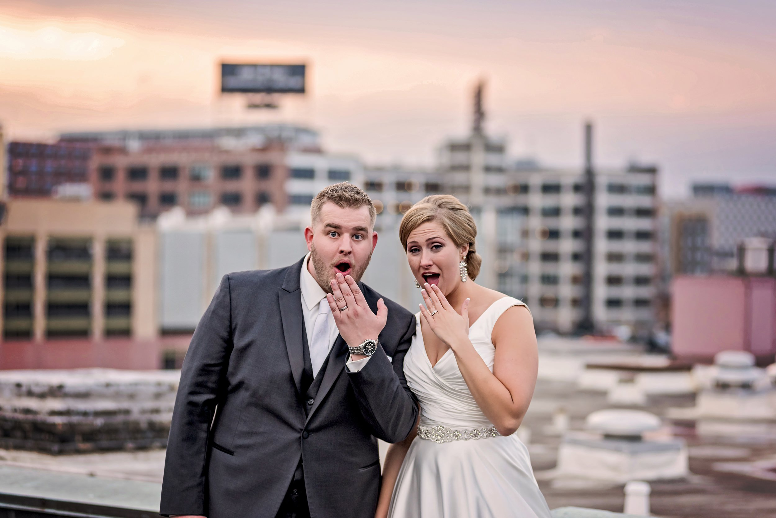 2018-Real-Wedding-Megan-Brenden-Rotella-Photography_0499.jpg