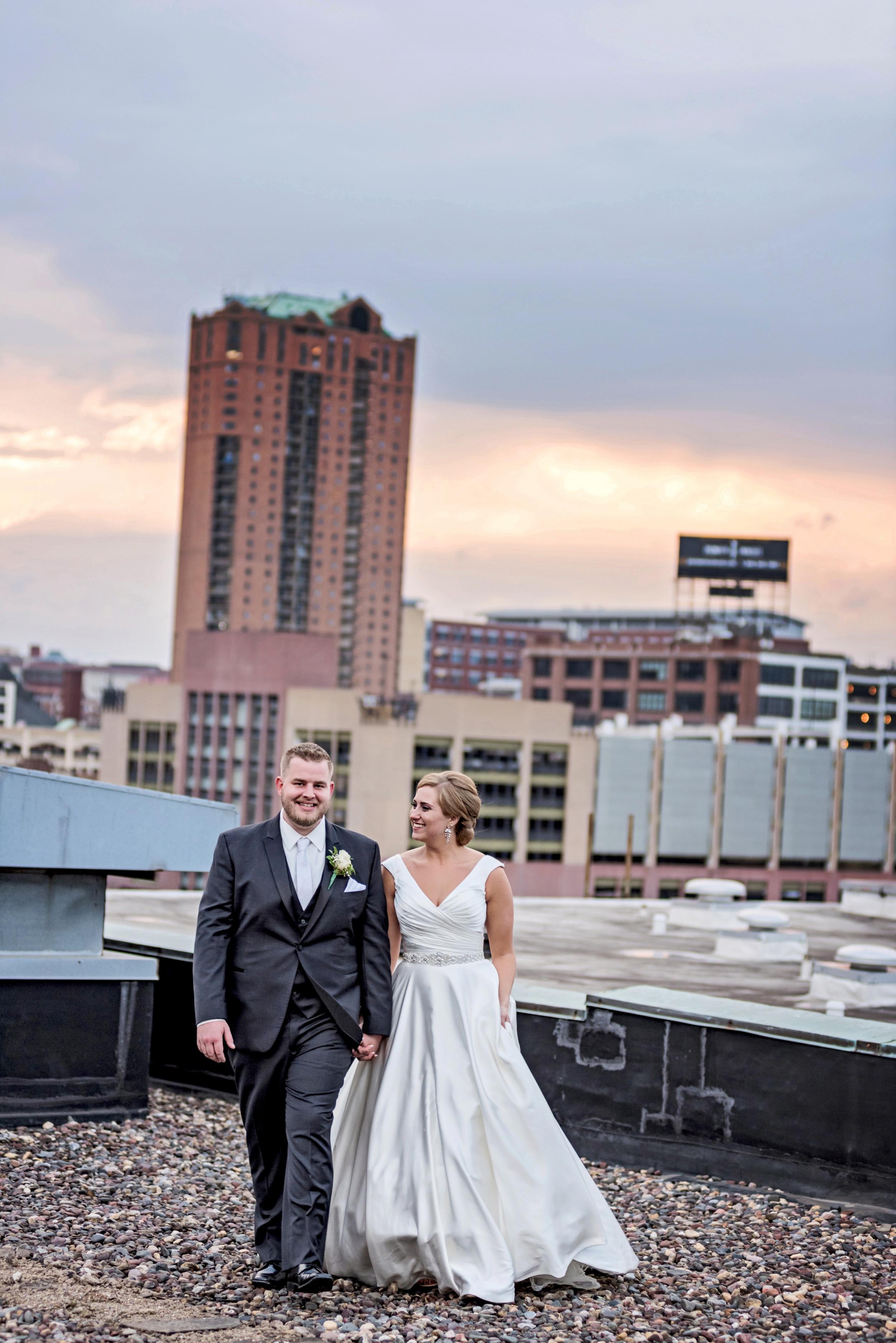 2018-Real-Wedding-Megan-Brenden-Rotella-Photography_0500.jpg